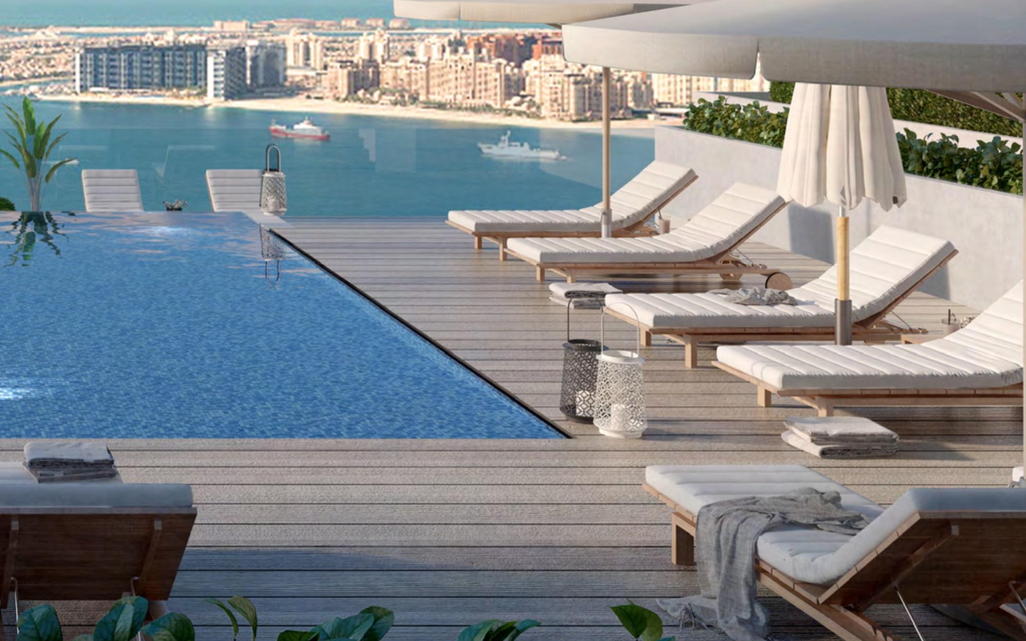 Beachfront Living | High Yield Generation