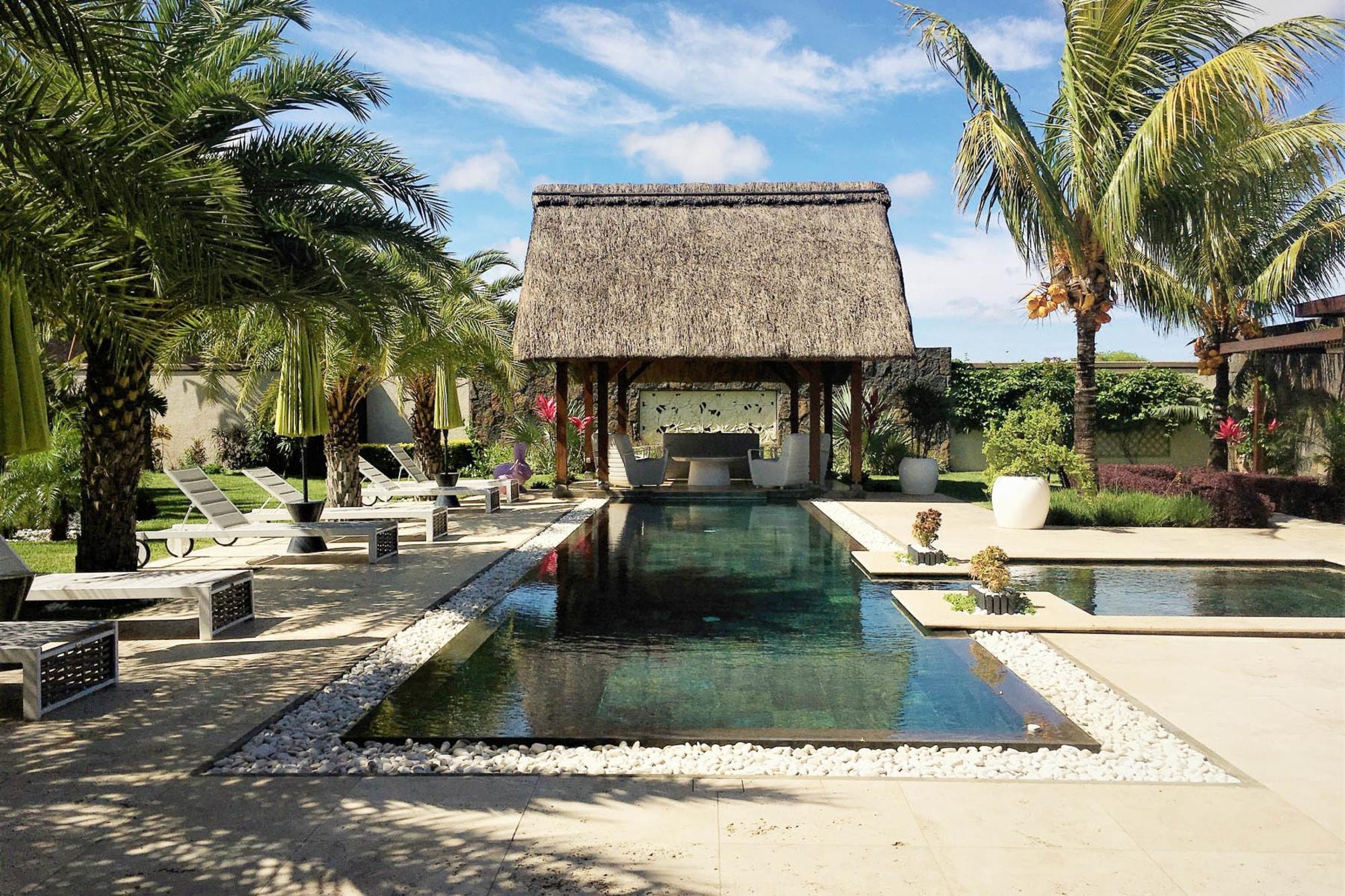 Villa Almiral Cove