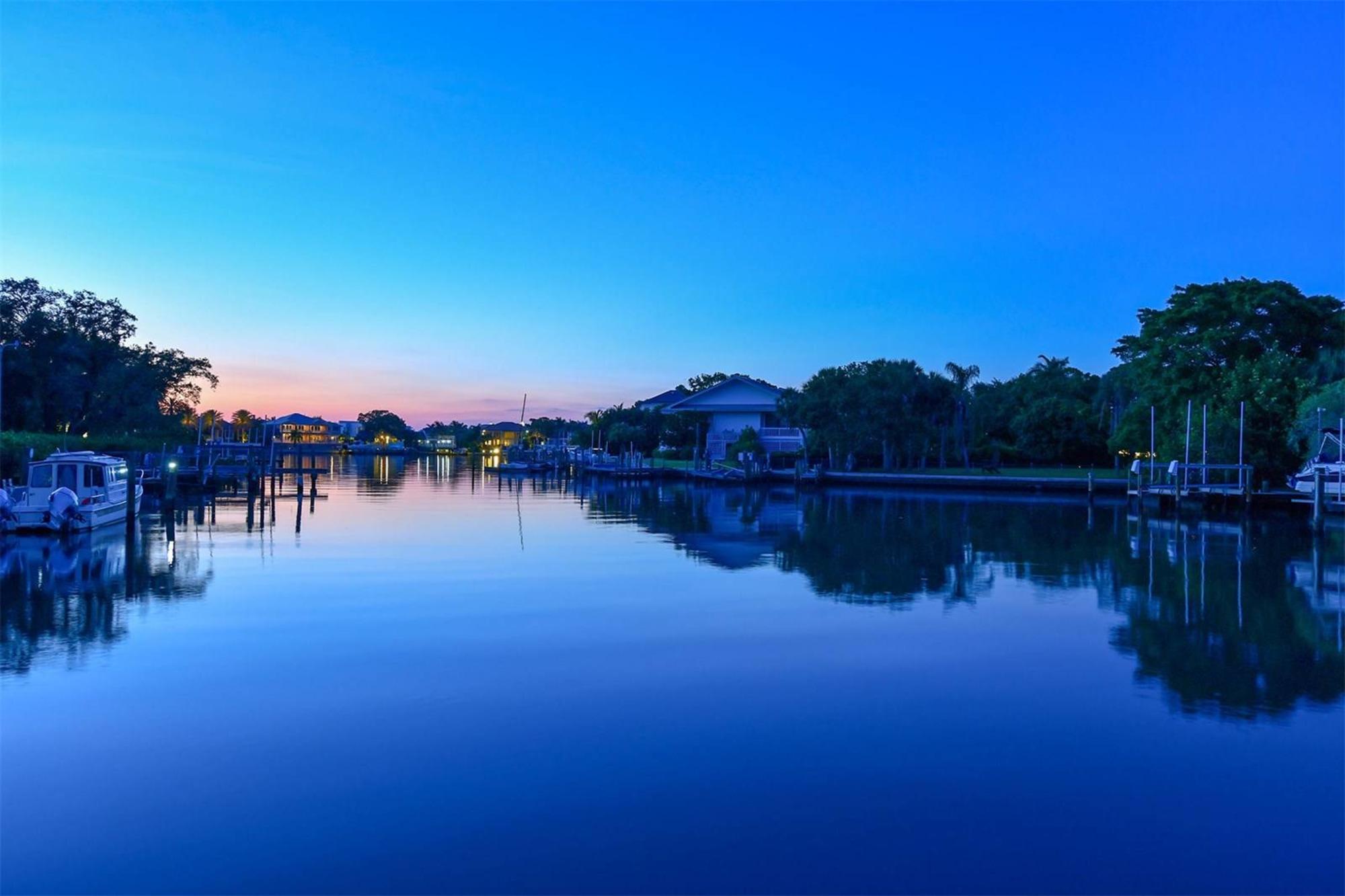 HARBOR ACRES IN FLORIDA