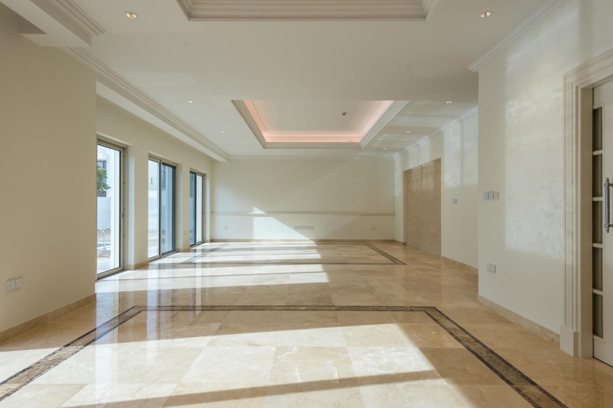 Large plot | Mediterranean Style | Luxury Villa