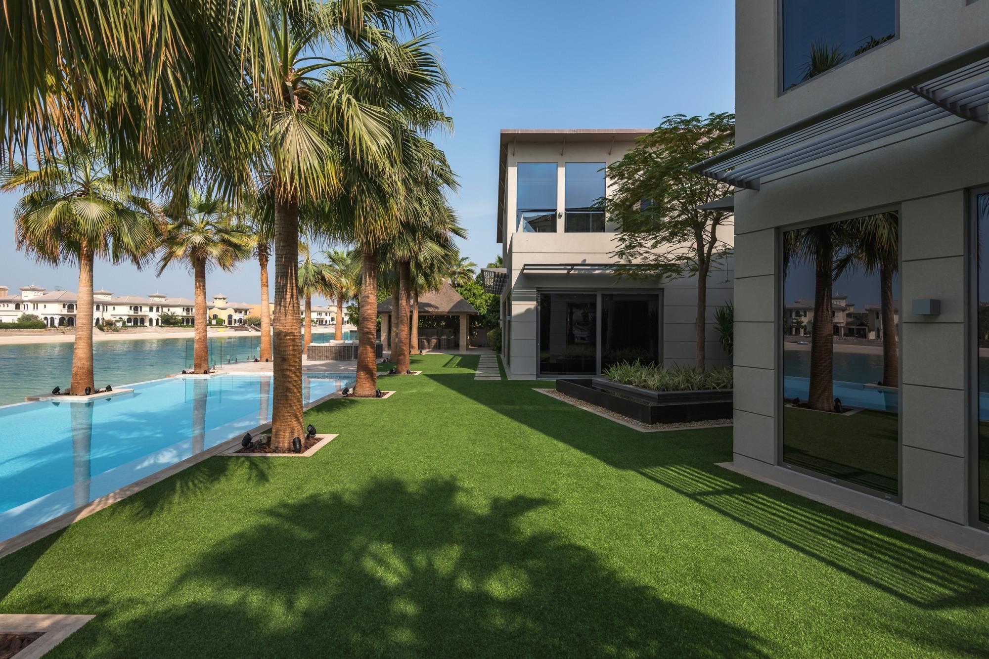 Luxury Finished | Premium Location | 6 Bedroom