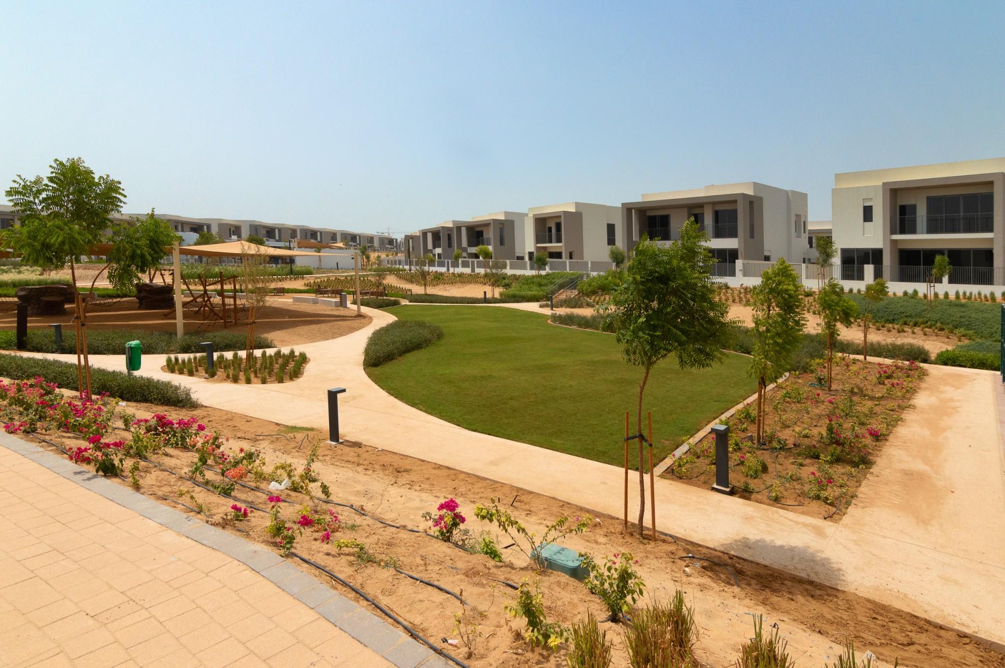 Great Location | 3 Bedroom + Maid | Sidra Phase 1