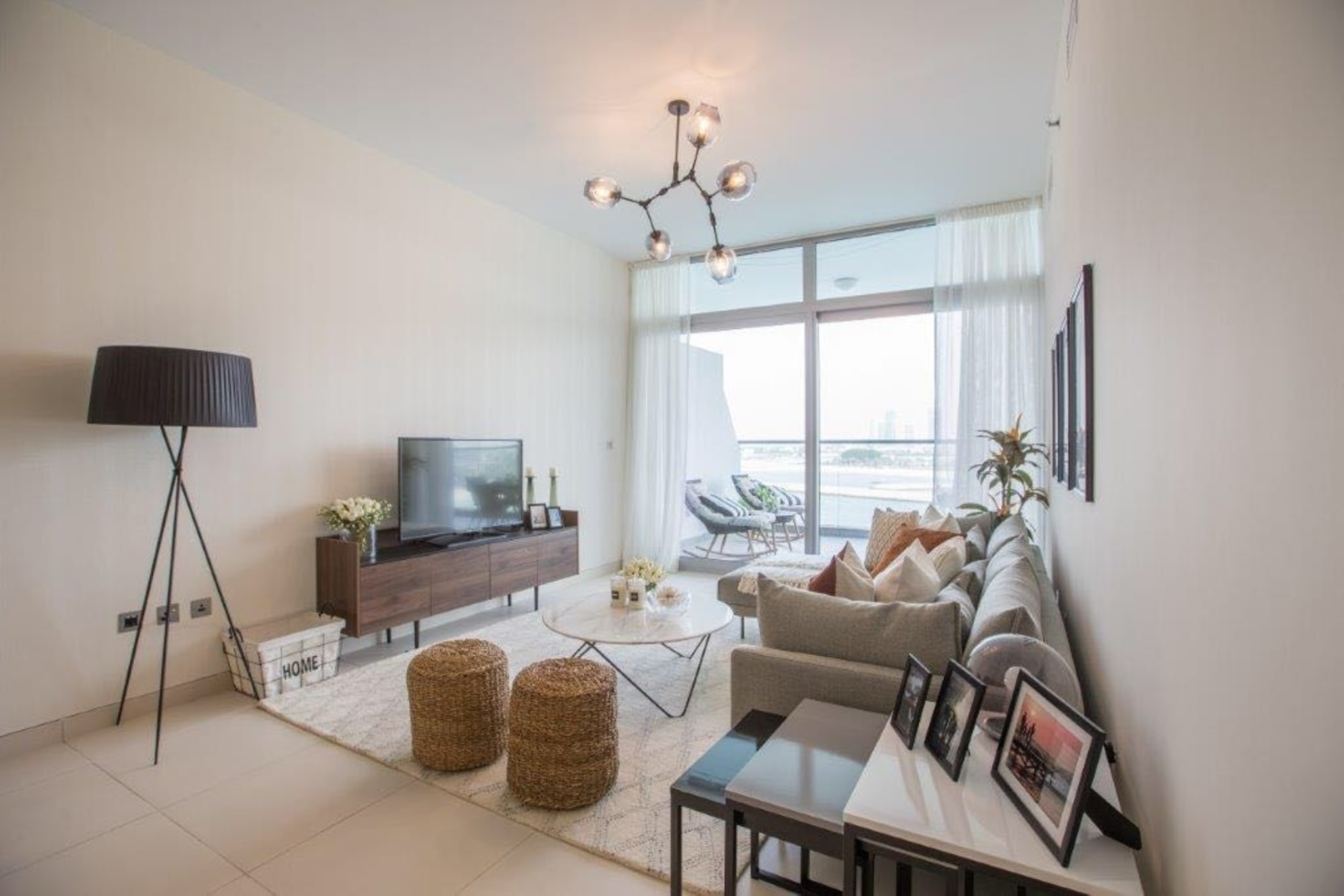 New Apartments | Range of Sea Views | Call Now