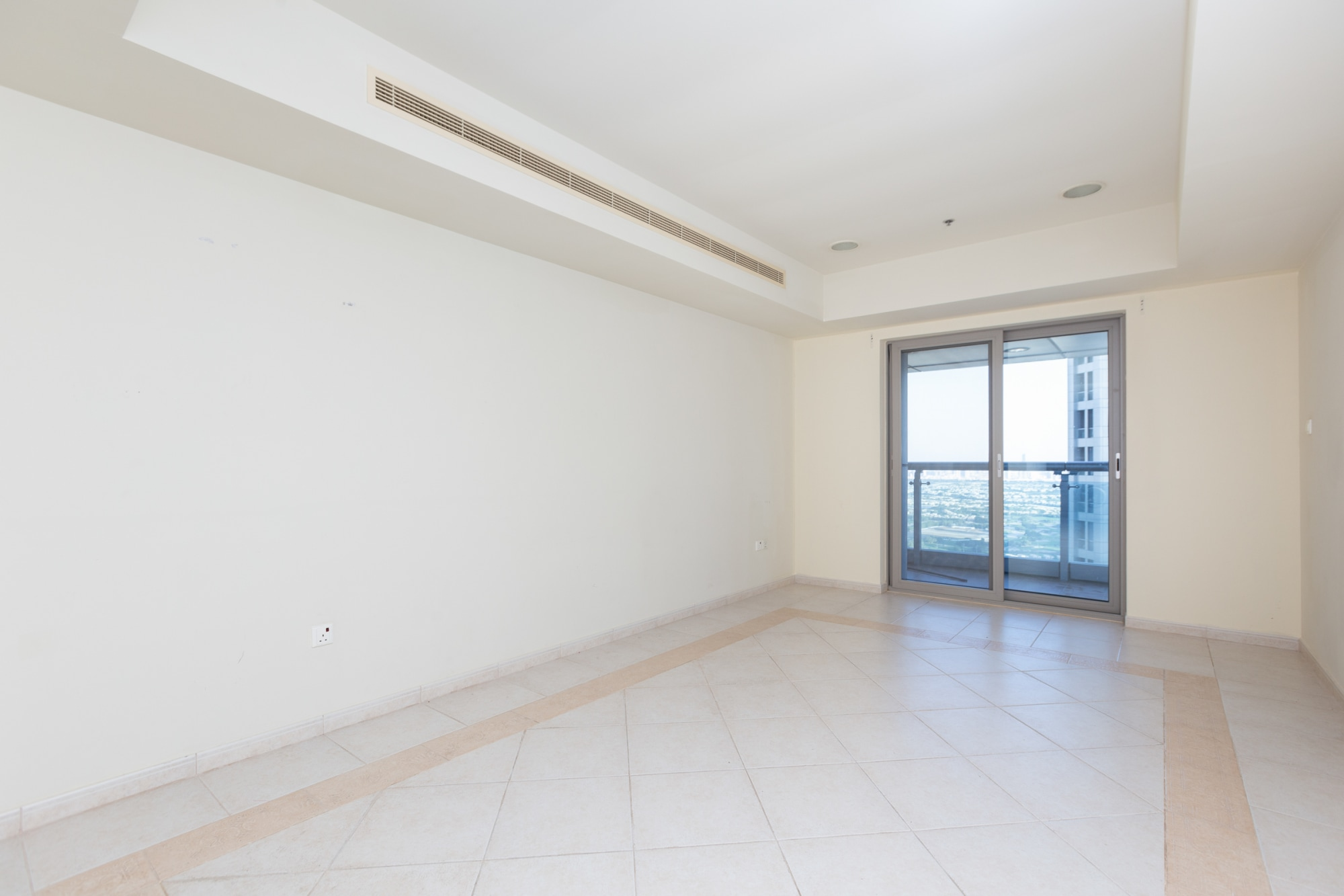 Excellent Value One Bedroom Apartment
