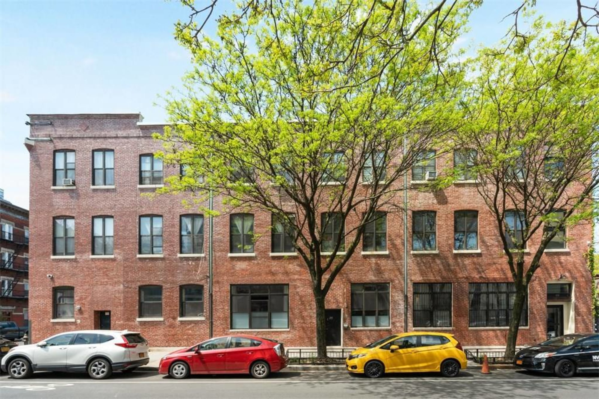 Greenpoint Value Creation Opportunity