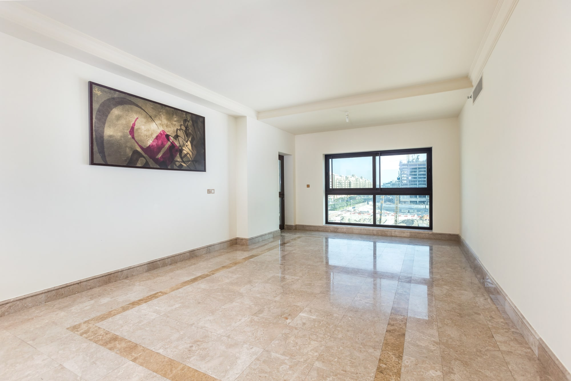 Amazing view | 2 Bed Apartment | Palm Jumeirah