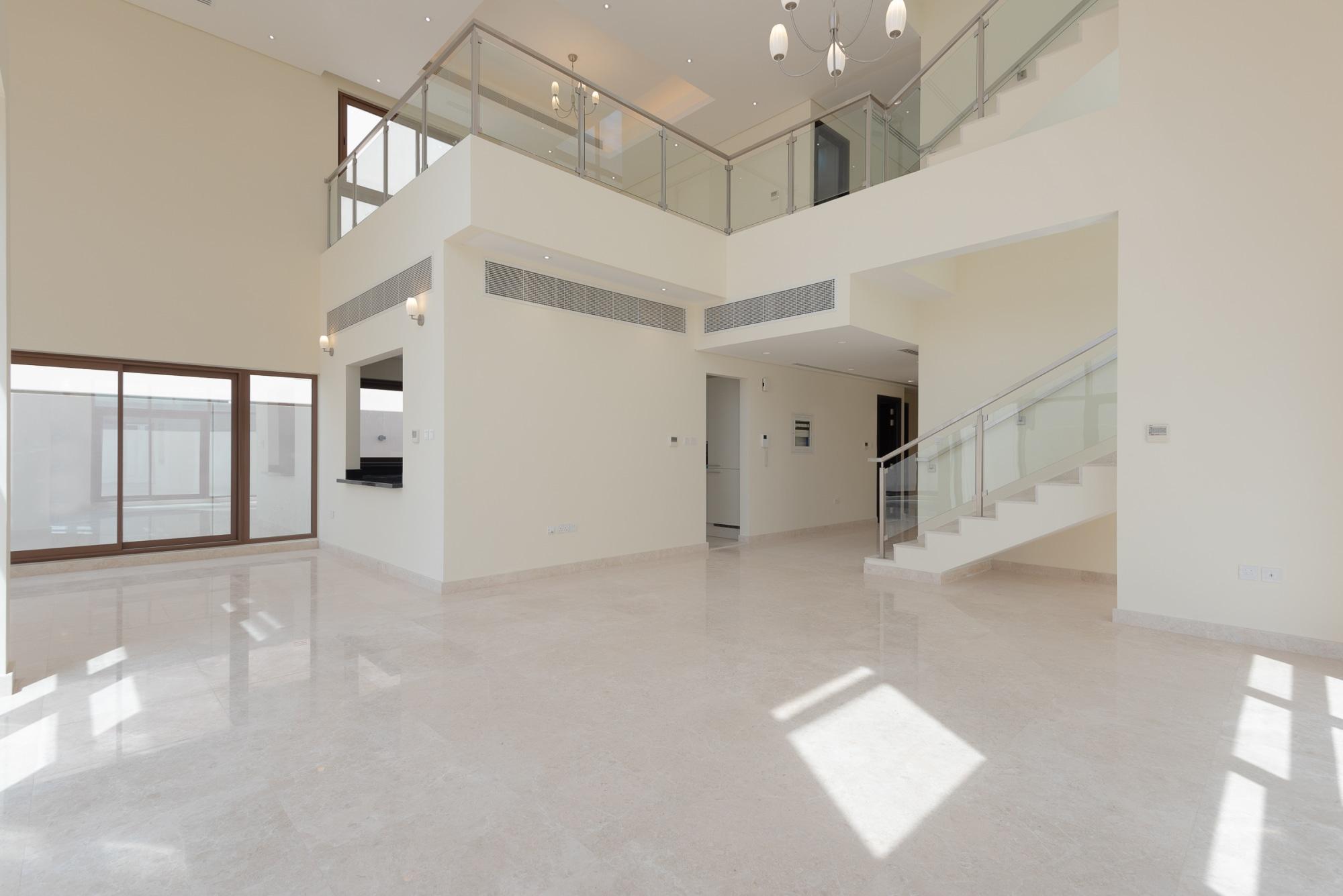 Exclusive | Luxury Villa | Gated Community