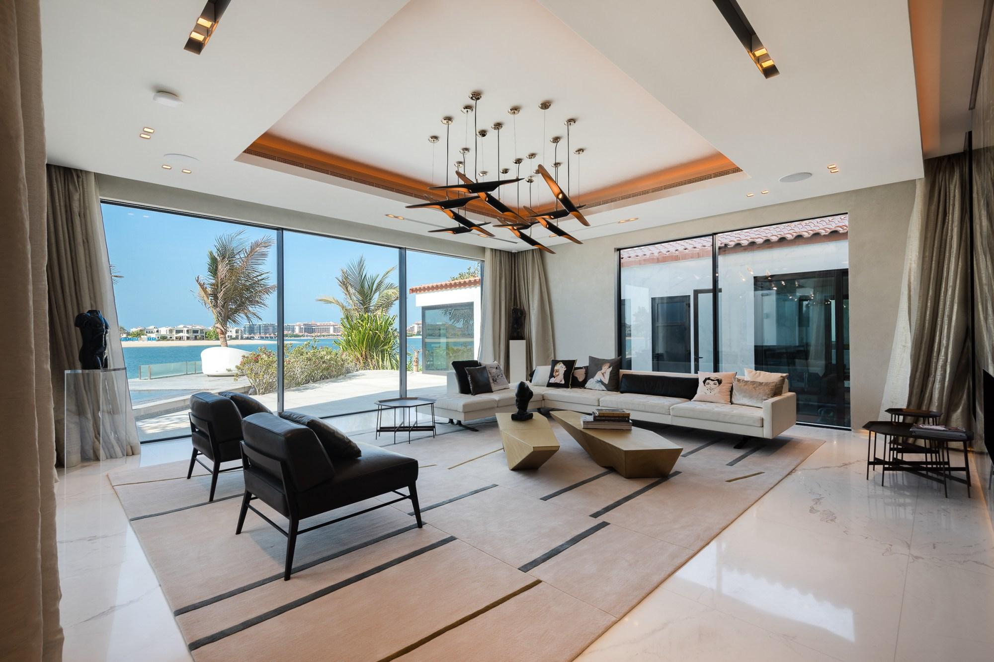 Premium Location | Luxury Finished | 6 Bedroom