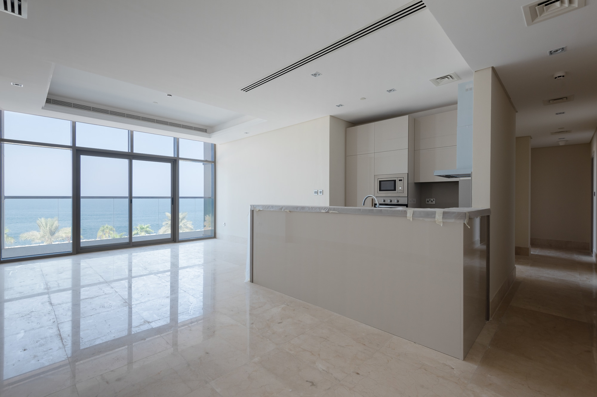 3 Bedroom | High Floor | Payment Plan Available