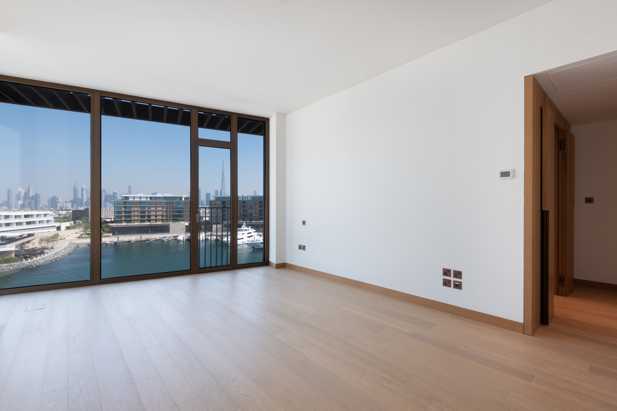One of a Kind New luxury Project Stunning Views