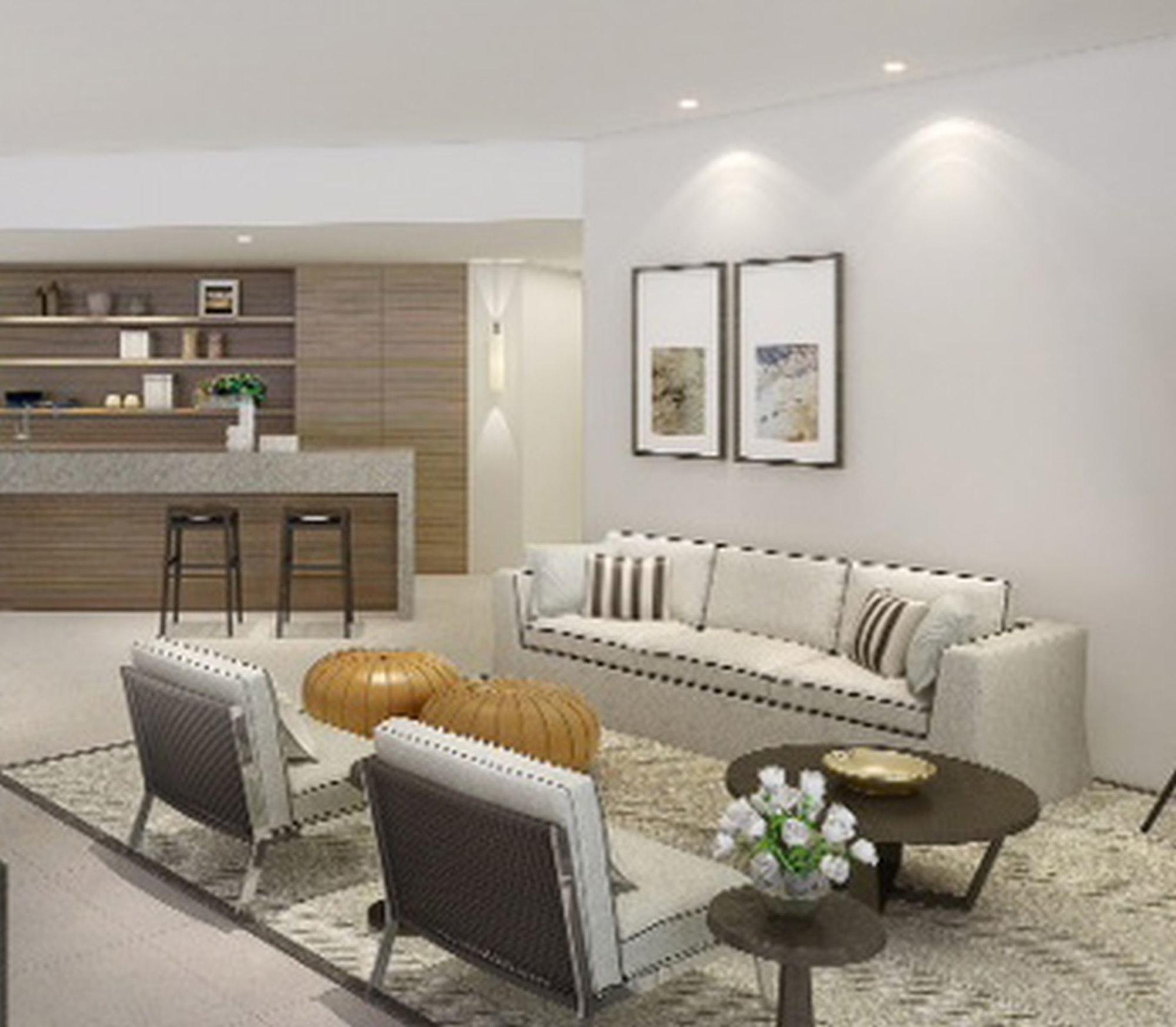 Elegant 2BR Apartment | Best Price | Move In Soon