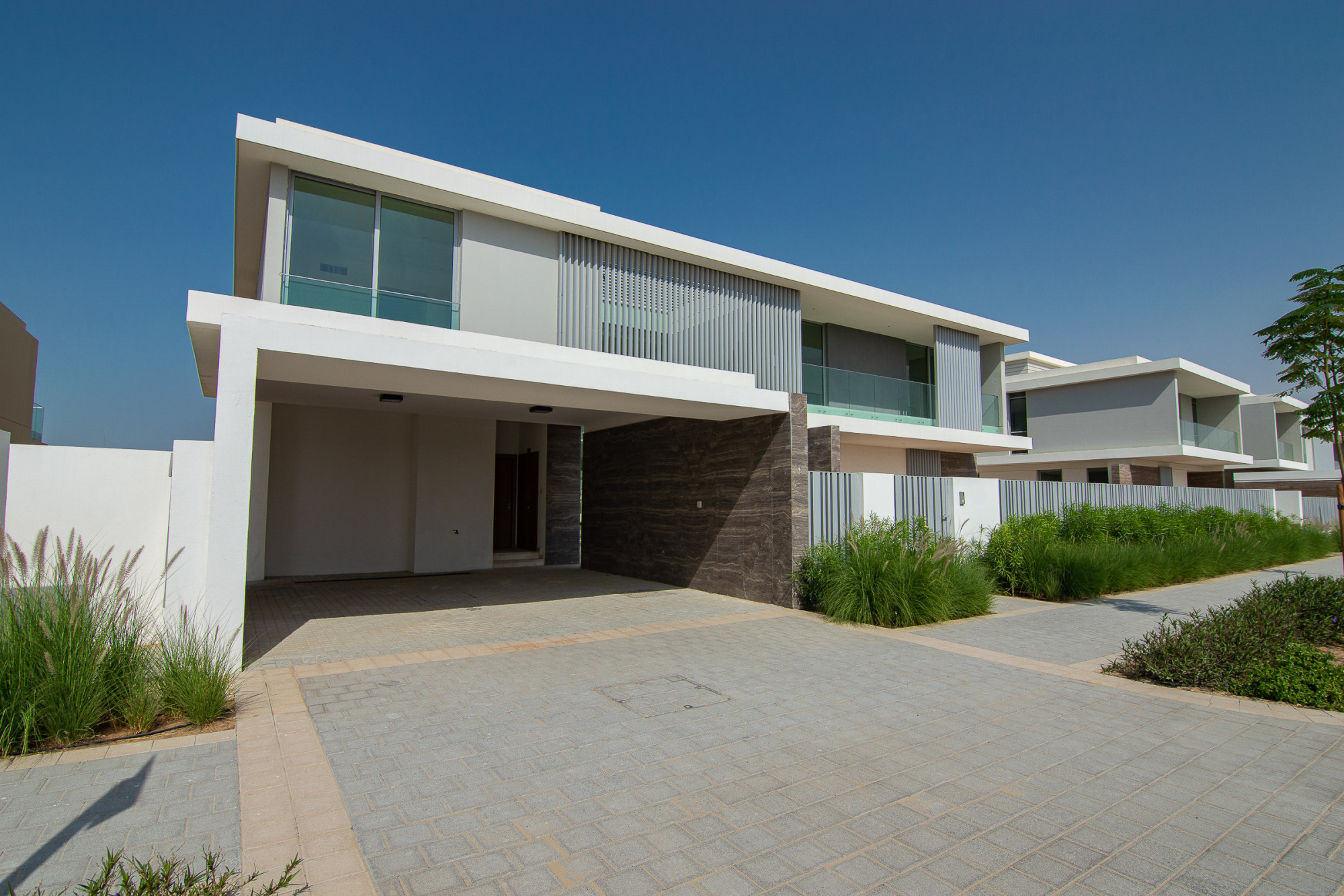 Large 7 Bedroom Villa | Golf Course View