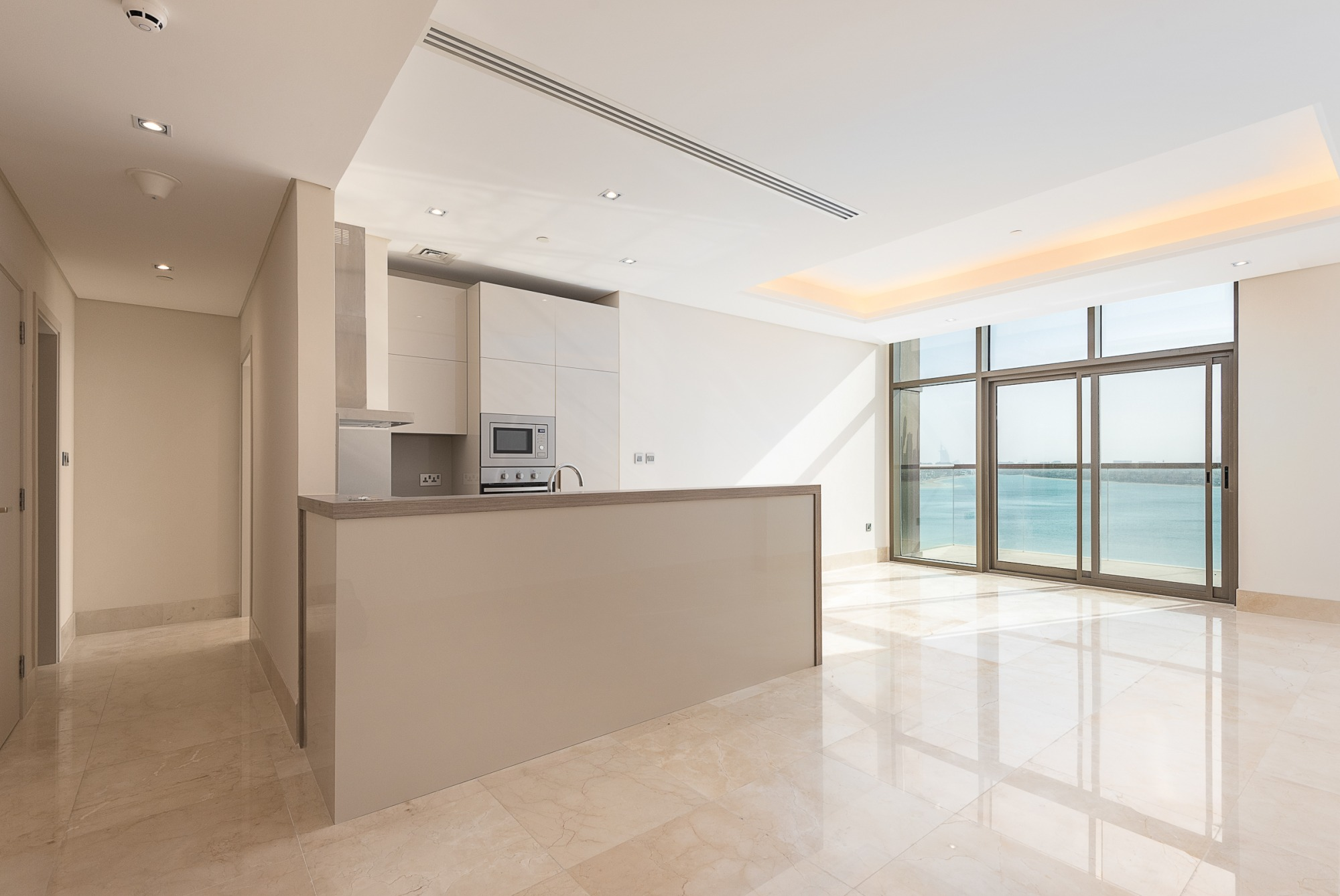 Luxurious 2 Bedroom Apartment | The 8 | Sale