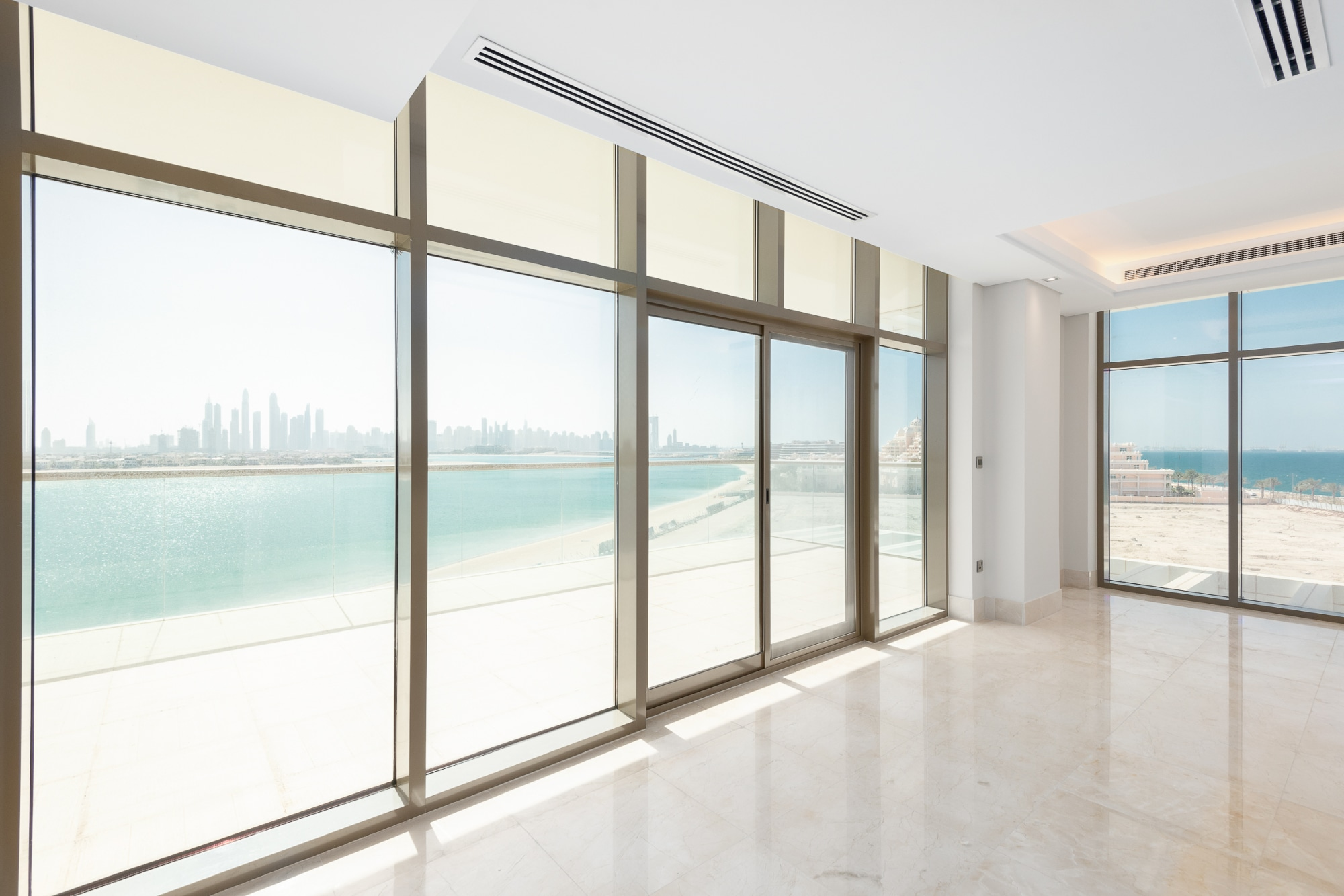 Amazing 2 bedroom apartment | The 8 | Sale