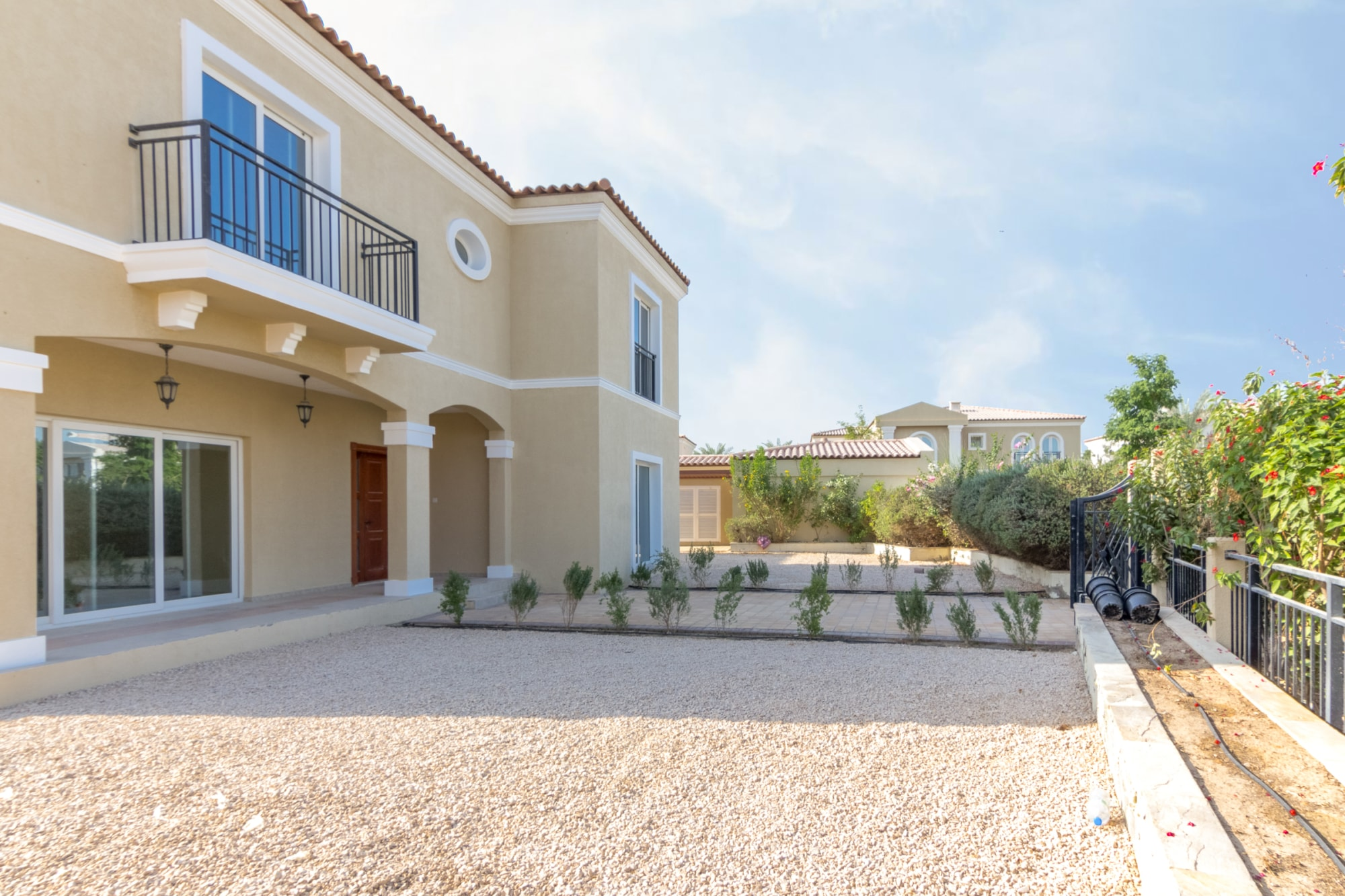 Best Priced Villa for Sale in Green Community West