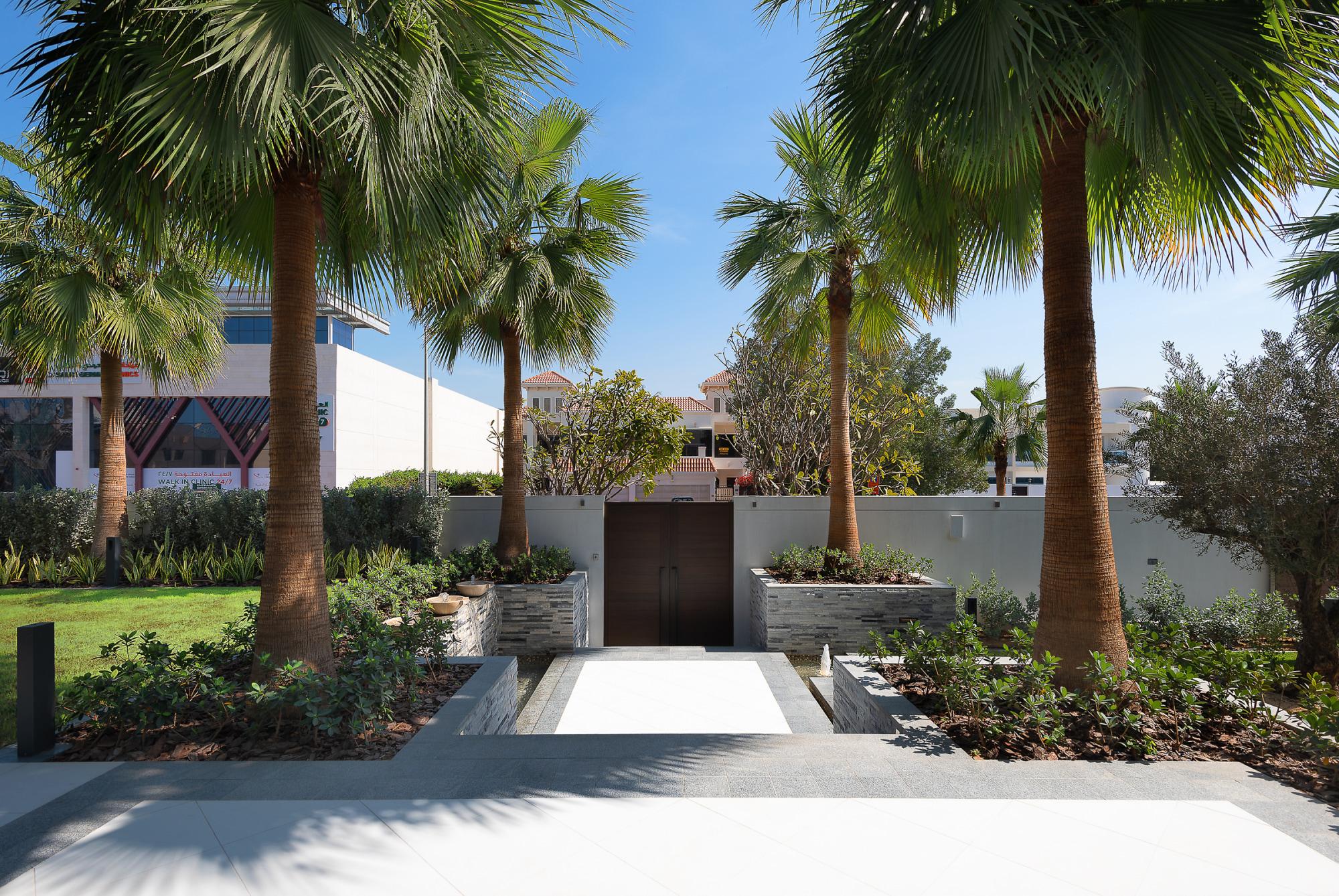 Exclusive | Brand New 8 Bed Modern Villa