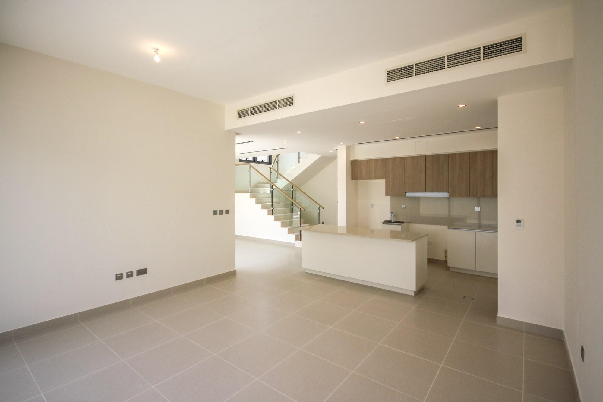 Resale Cheap 4BR Resale Villa | Sidra Phase 3