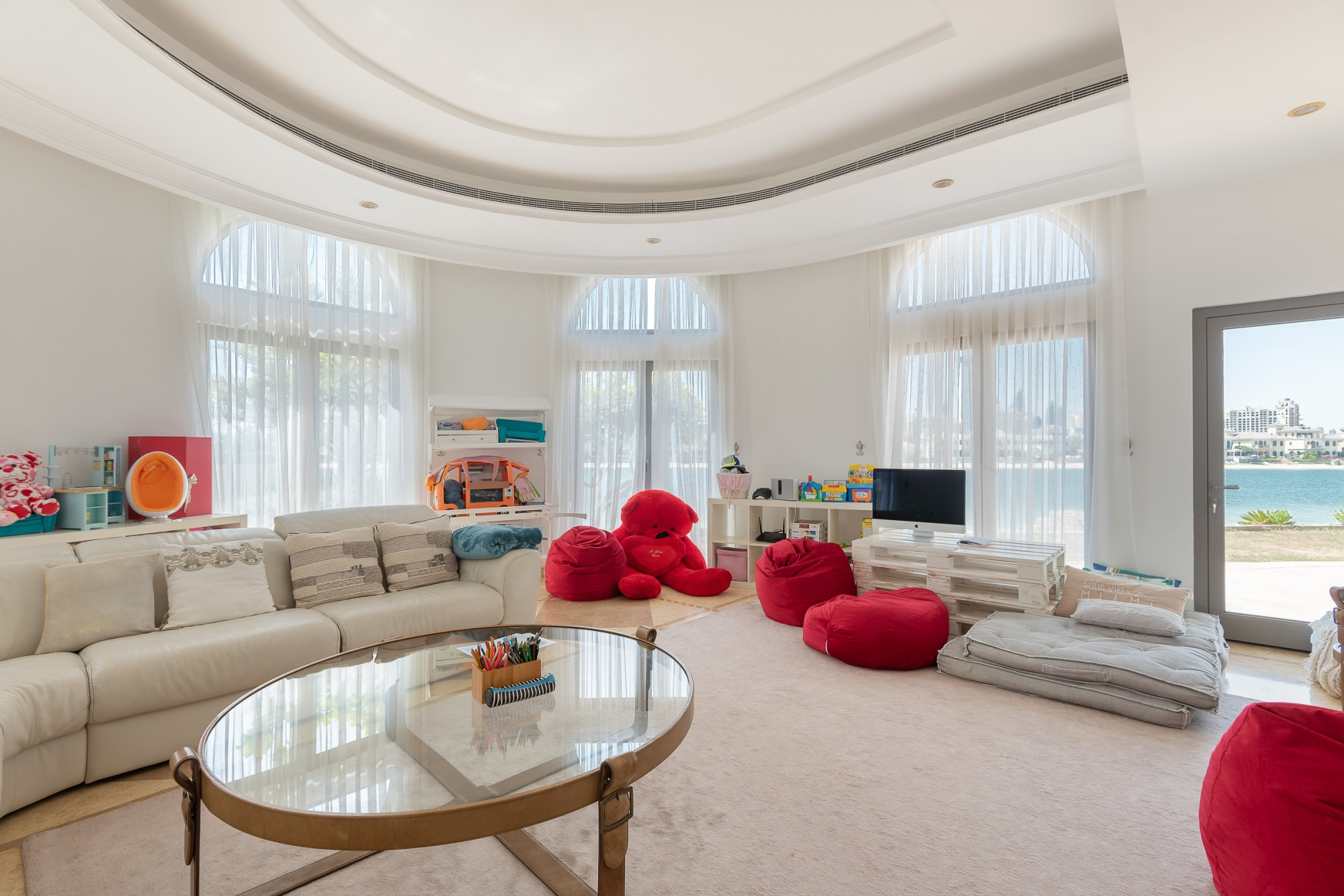 Price Reduced | Rivera Style | Signature Villa