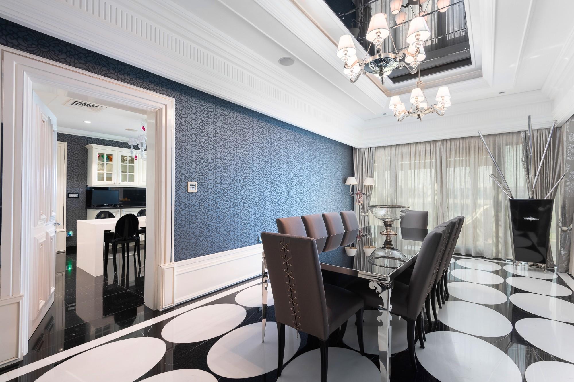 Exclusive   Elegant Private Beachfront Villa