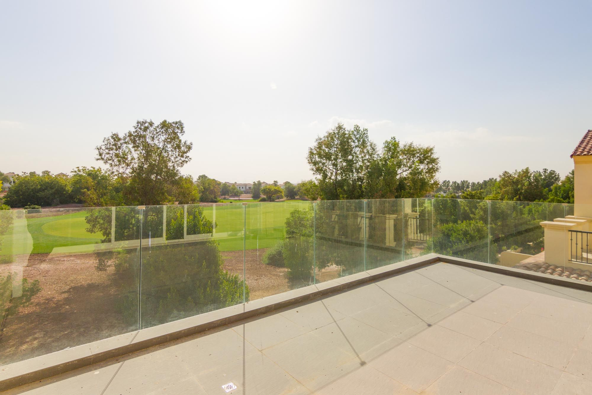 5 Bedroom Luxury Villa in Jumeirah Golf Estates