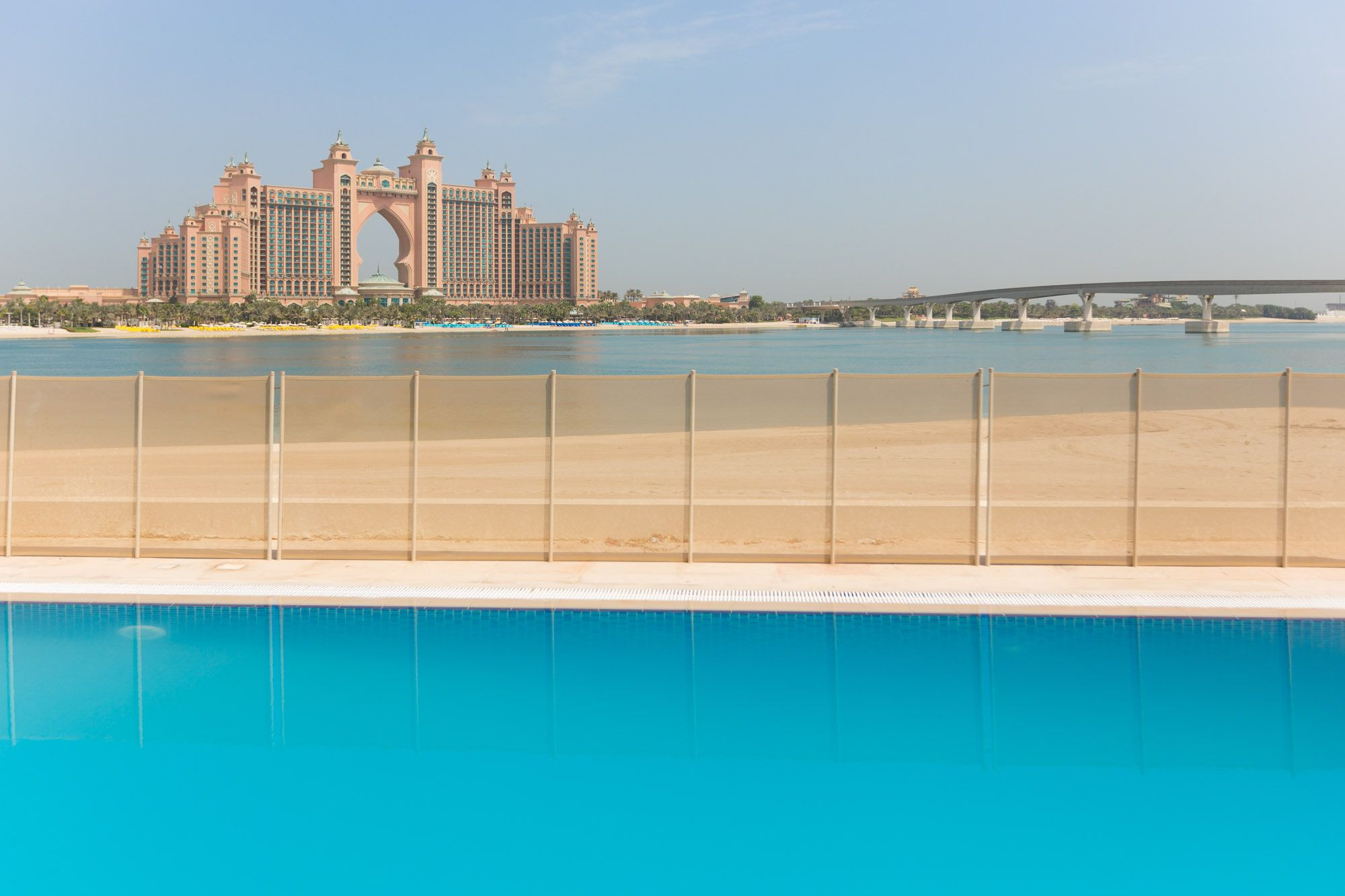 Tip Villa Brand New Contemporary Palm Jumeirah