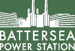 Battersea-power-station-london