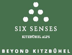 Six Senses Kitz Alps Logo