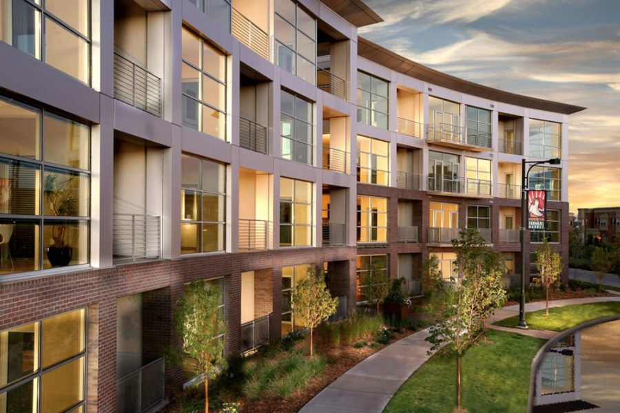 Thumbnail-Moda Lofts at Stapleton - Colorado