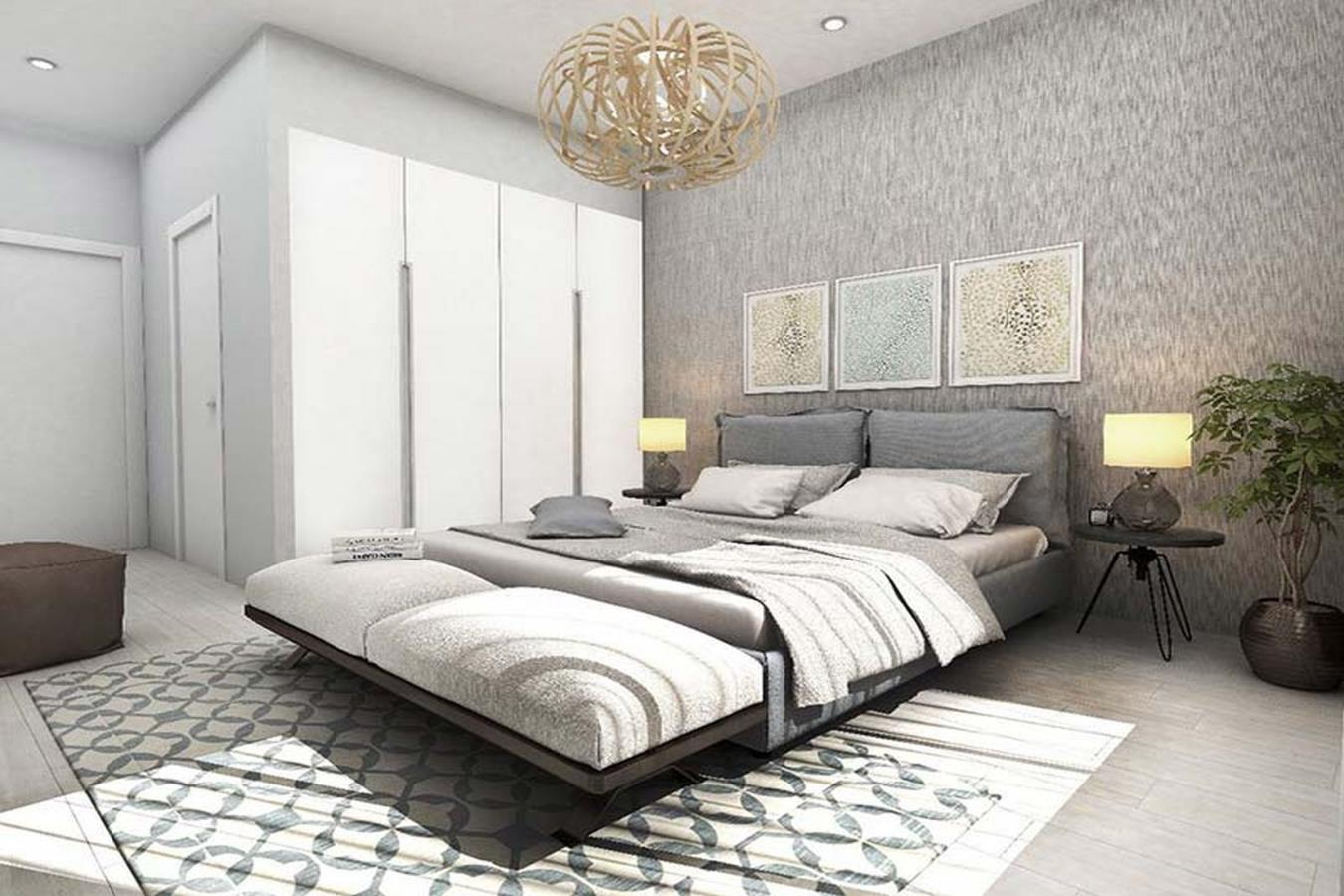 Best Per Square Feet Price With Payment Plan
