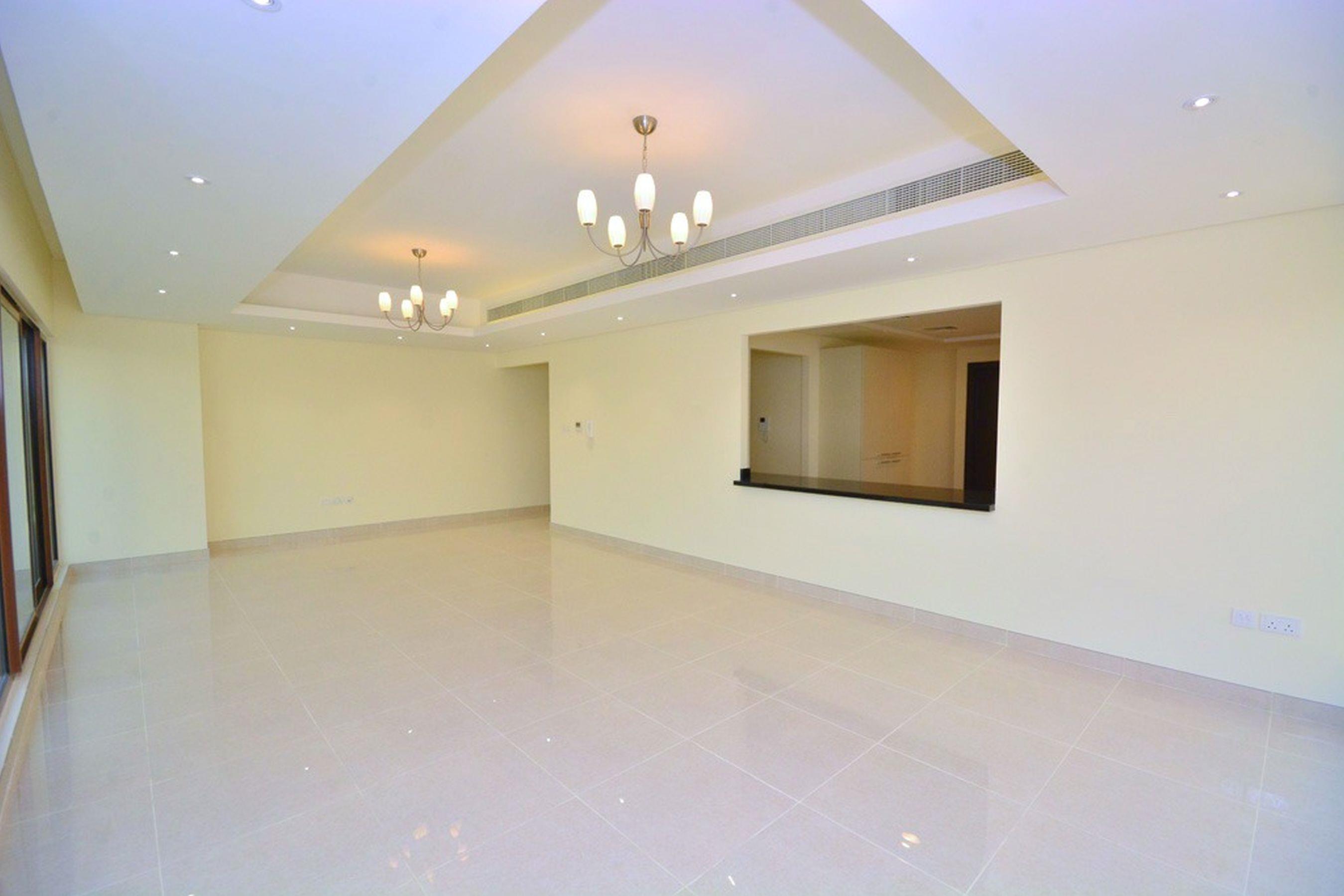 4 Bedroom Contemporary Townhouse in Meydan