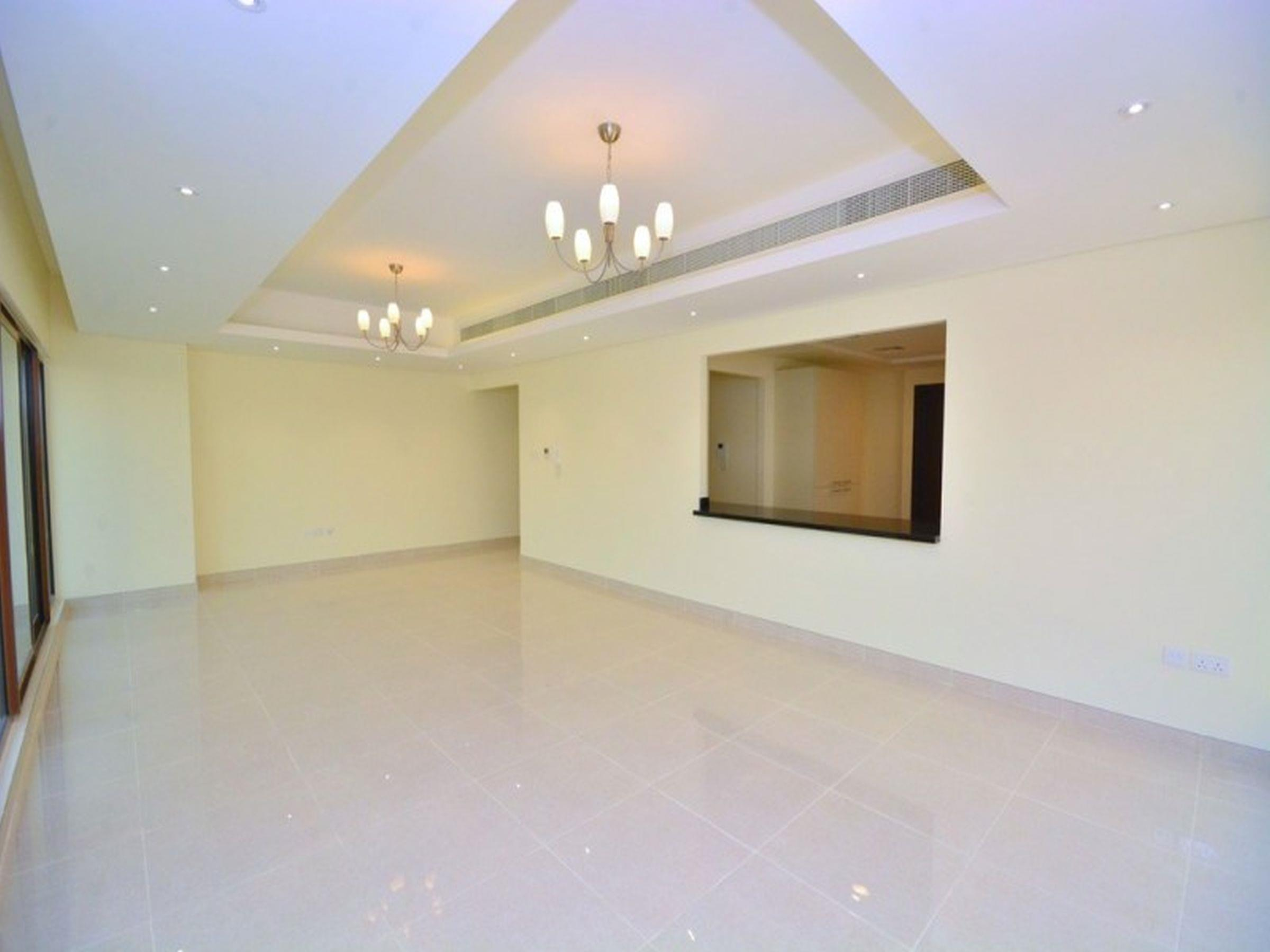 4 Bedroom Townhouse in the heart of Dubai