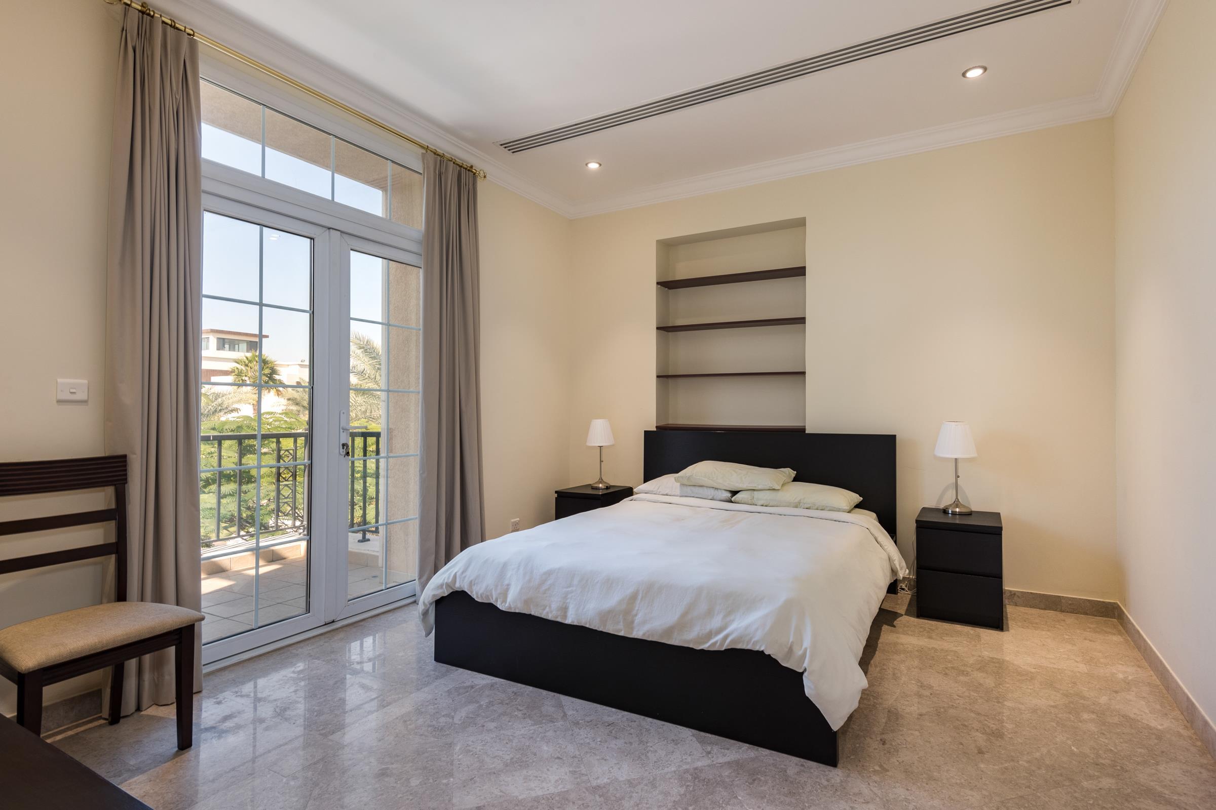 Lowest Price 6 BR villa in Emirates Hills