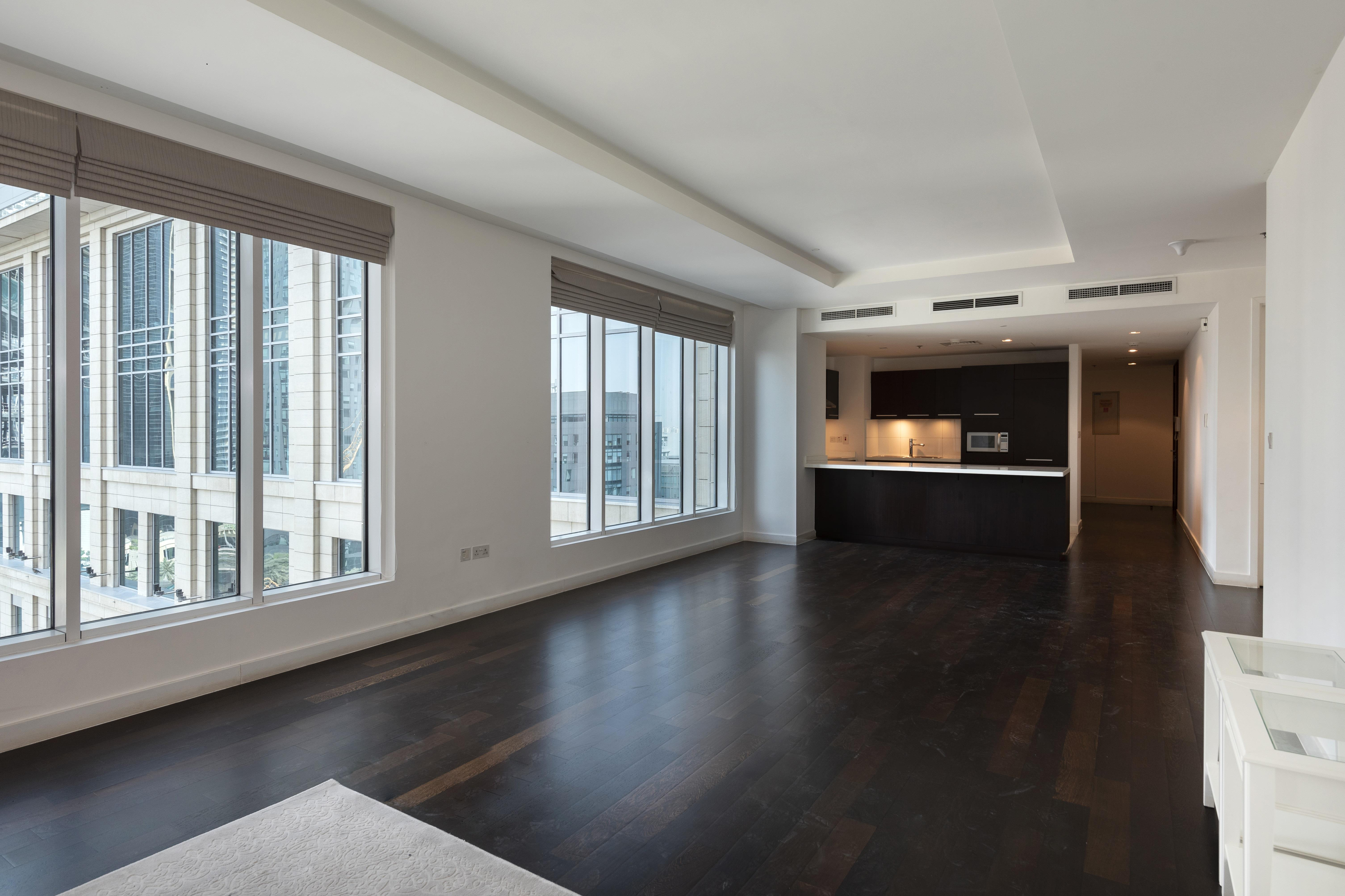 Ultra Luxurious 2 Bed, Limestone House