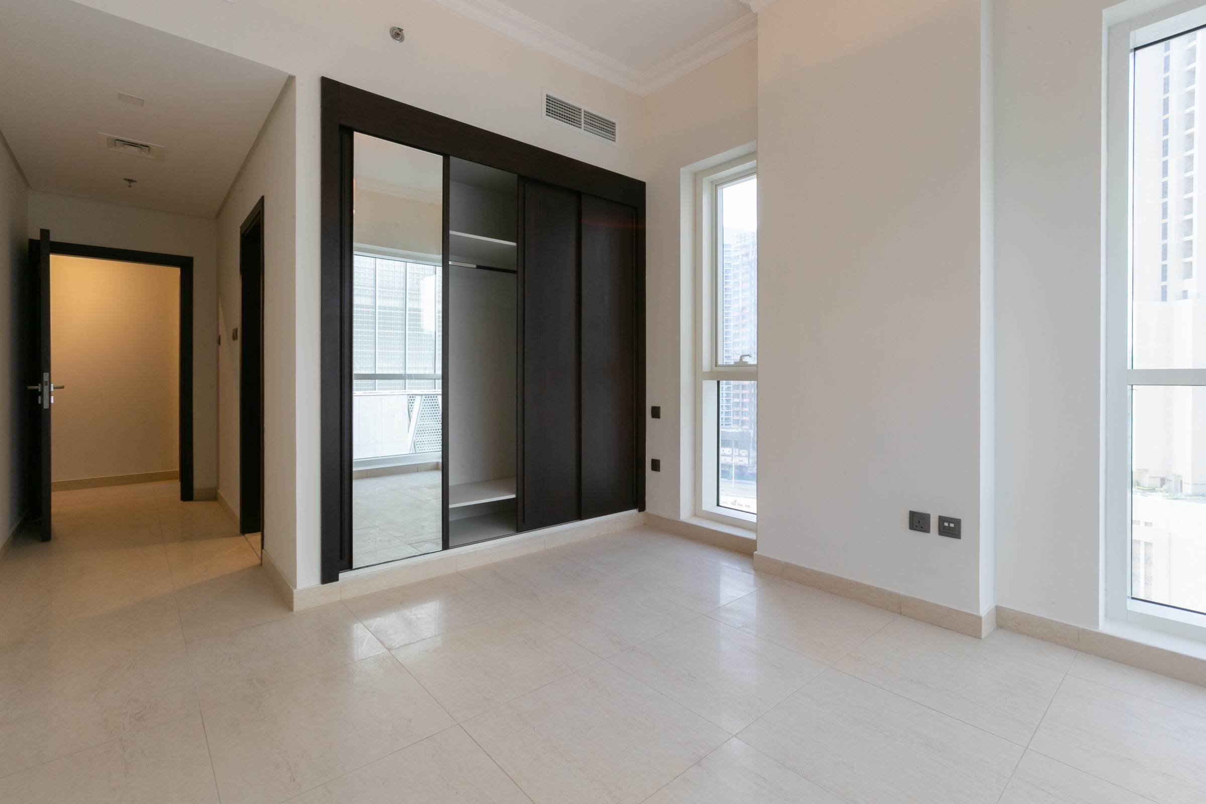 Brand New | Largest 3 Bed | 1 Month Free