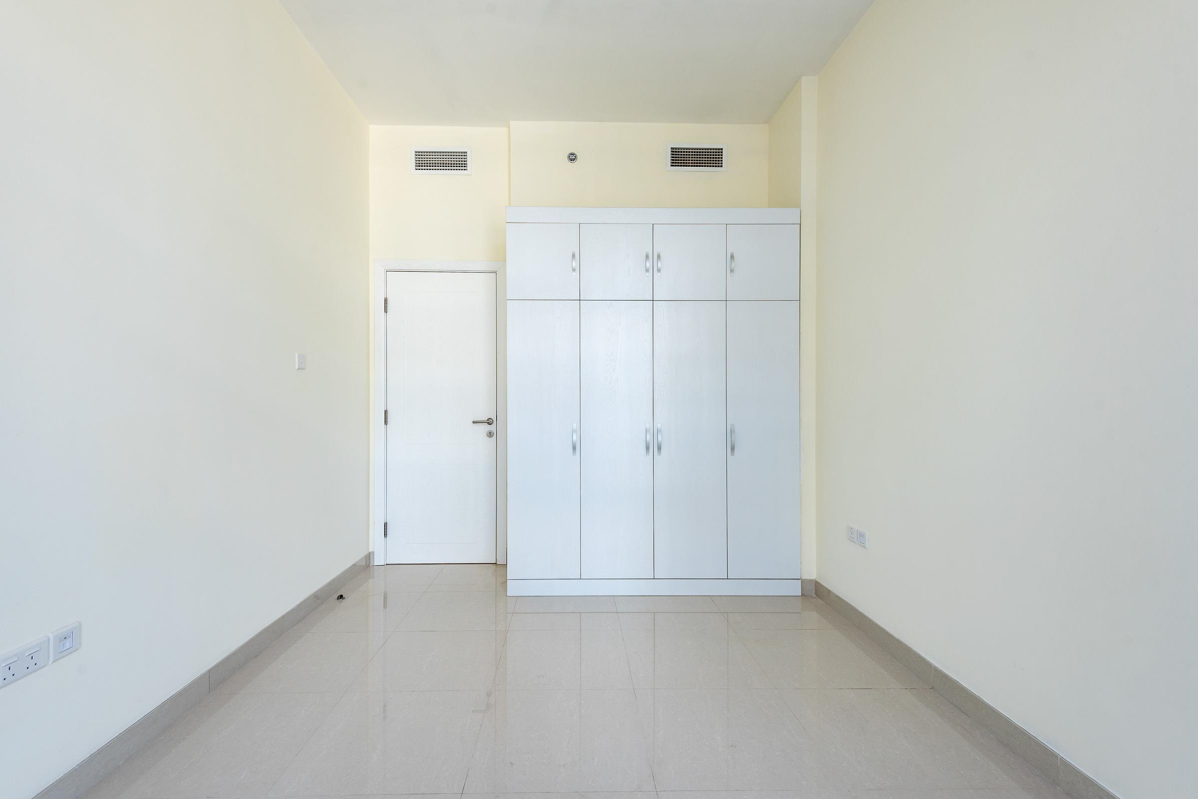 Available is High Floor New Brand Unit