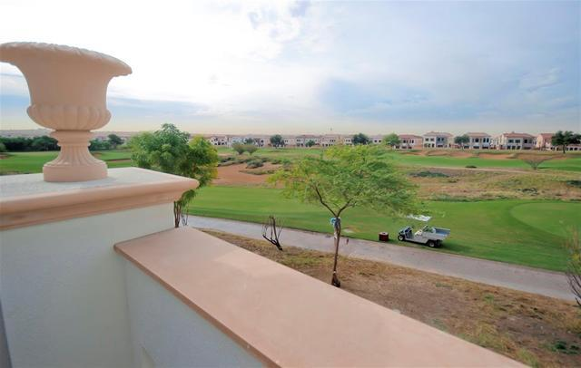 Ready to move in | pay 80% post handover