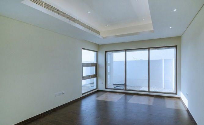 Six Bed Villa in Prime Location   Meydan