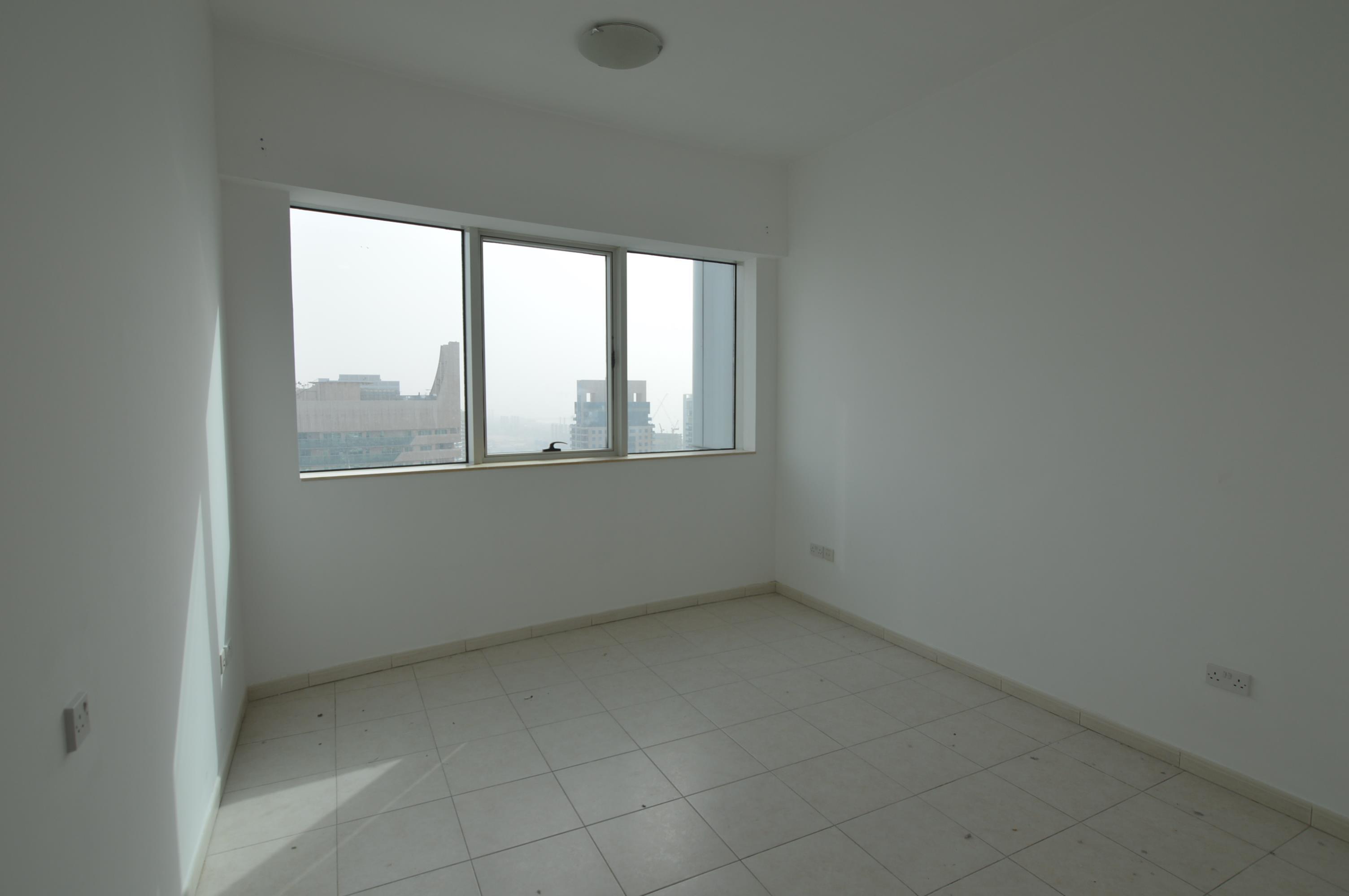 High Floor | 4 Bedroom | Horizon Tower