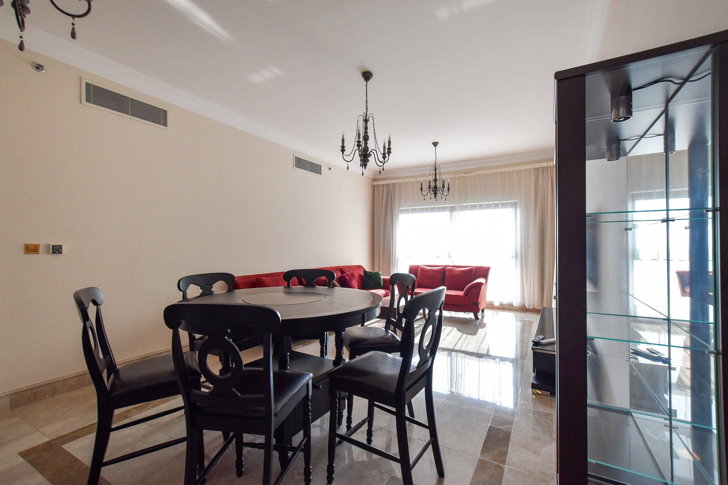 Full Sea View | Cash Buyer Only | Vacant
