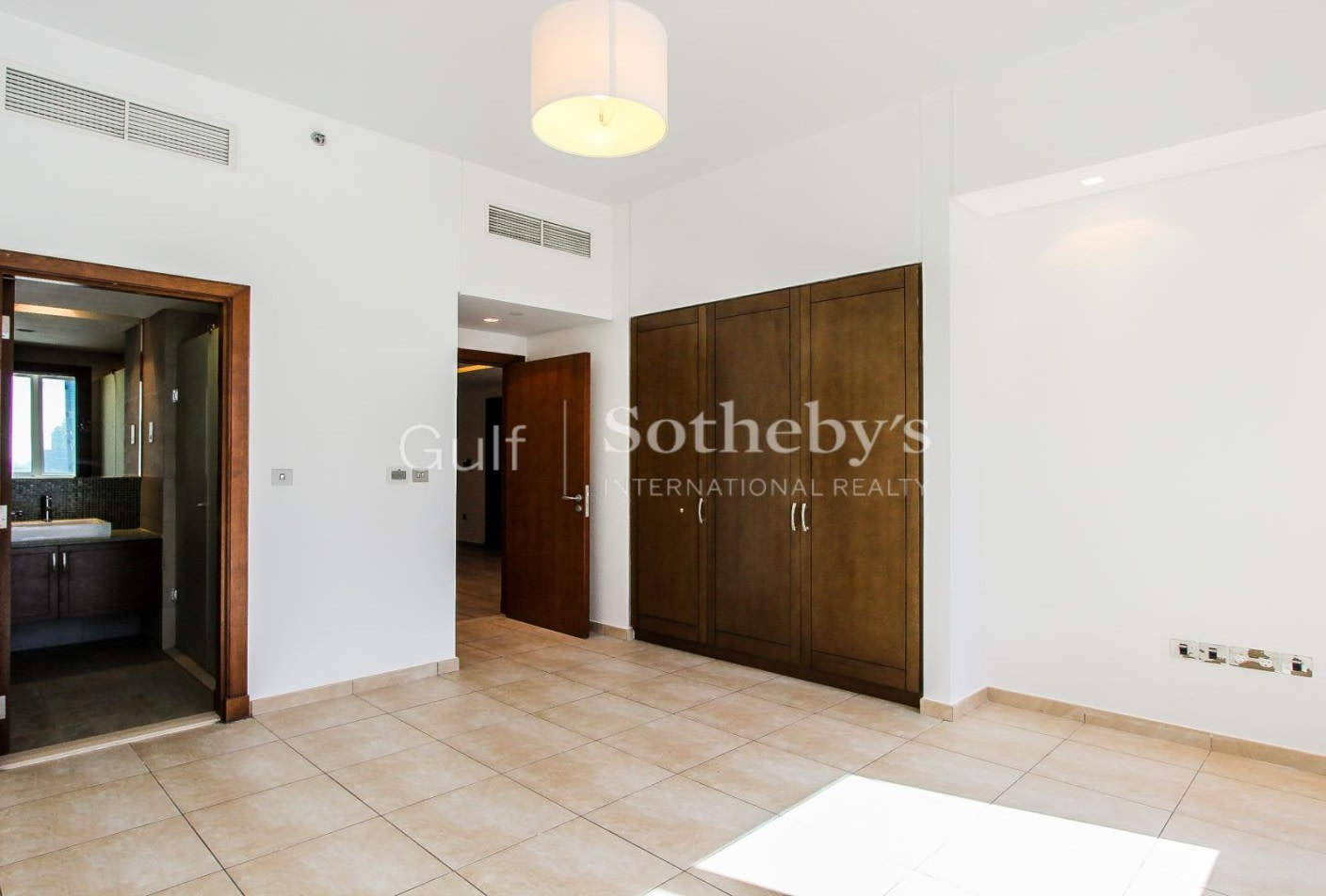 2 Bed | Type C | Double-Terrace | Vacant