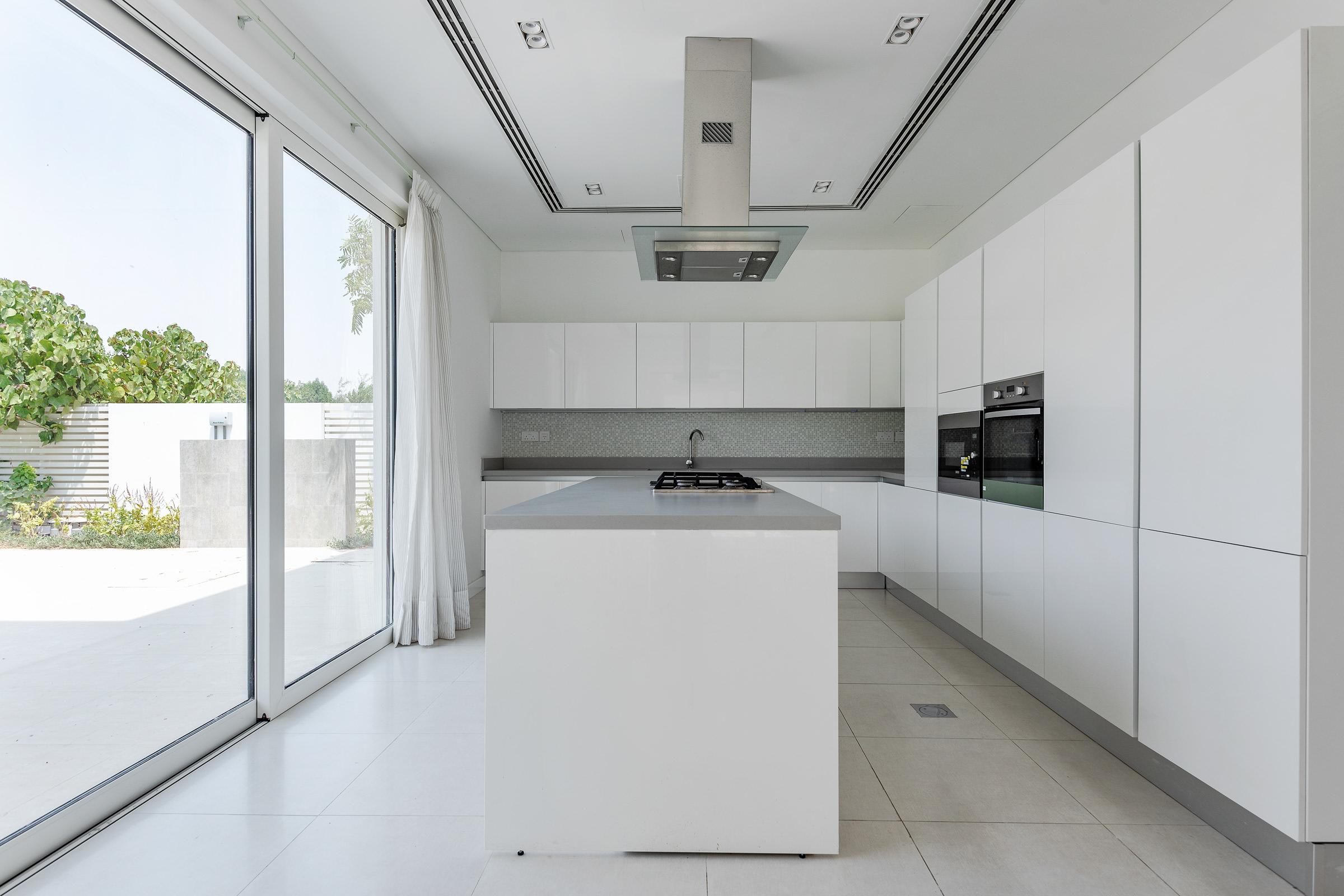 Exclusive Best Priced Nest villa for sale