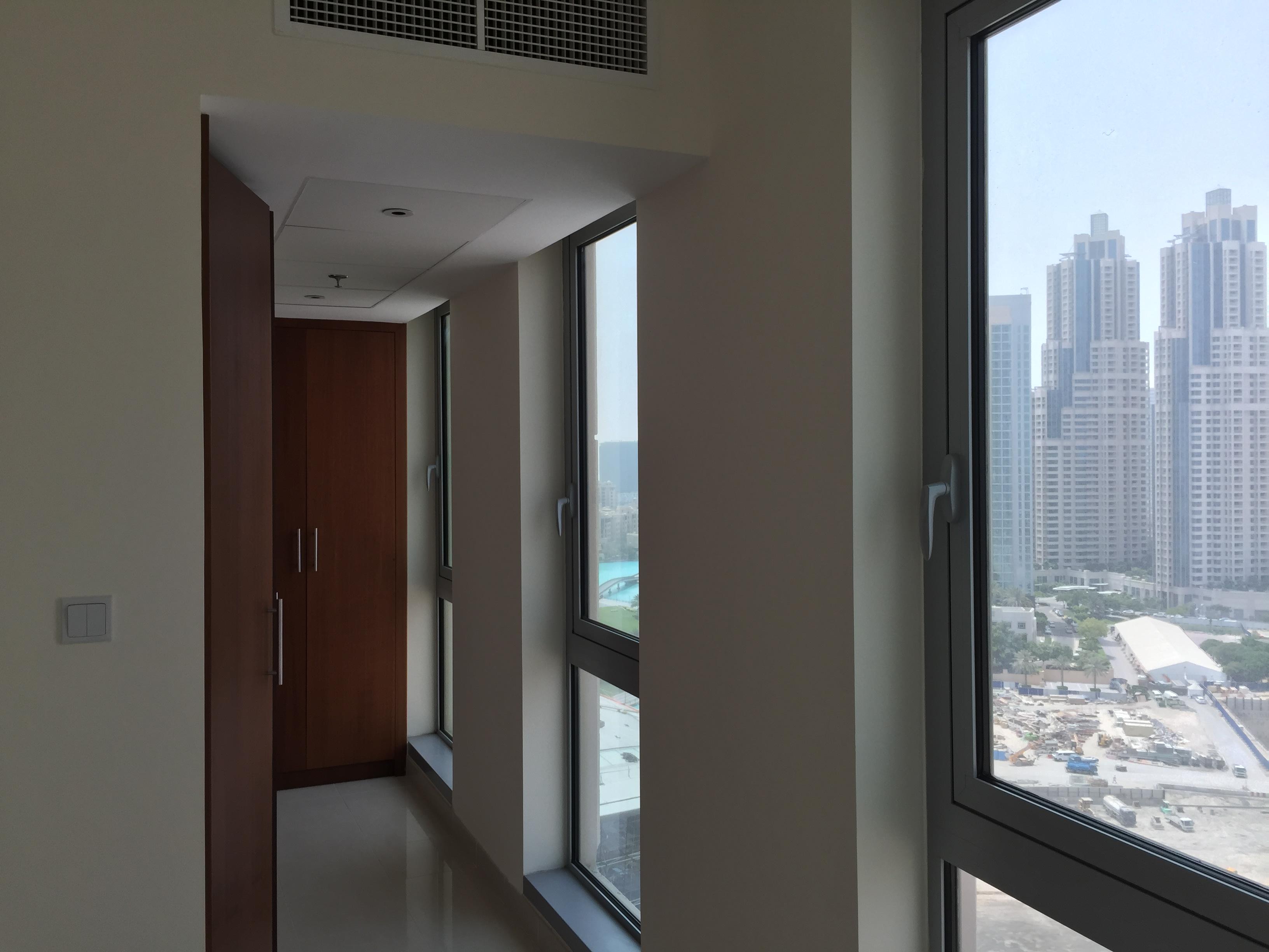 No Construction | Bright Sea View | 2Bed
