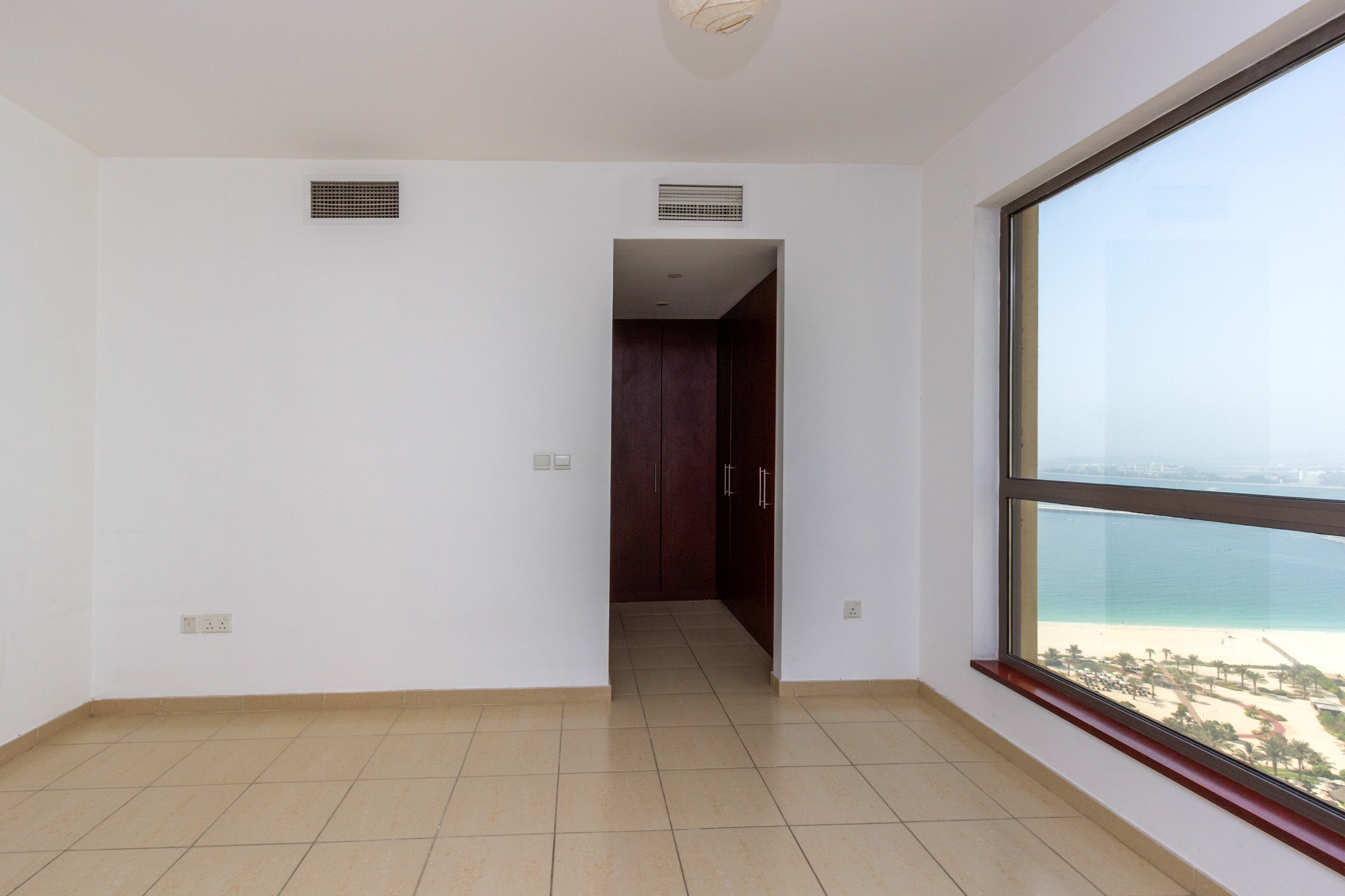 Fresh Bright View | 1 Bedroom | Murjan 2