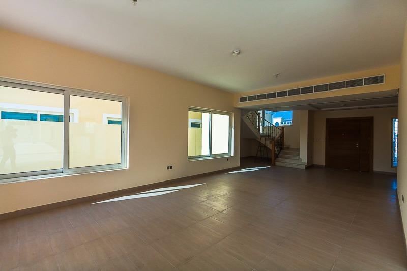 Priced To Sell Nova Villa Community View