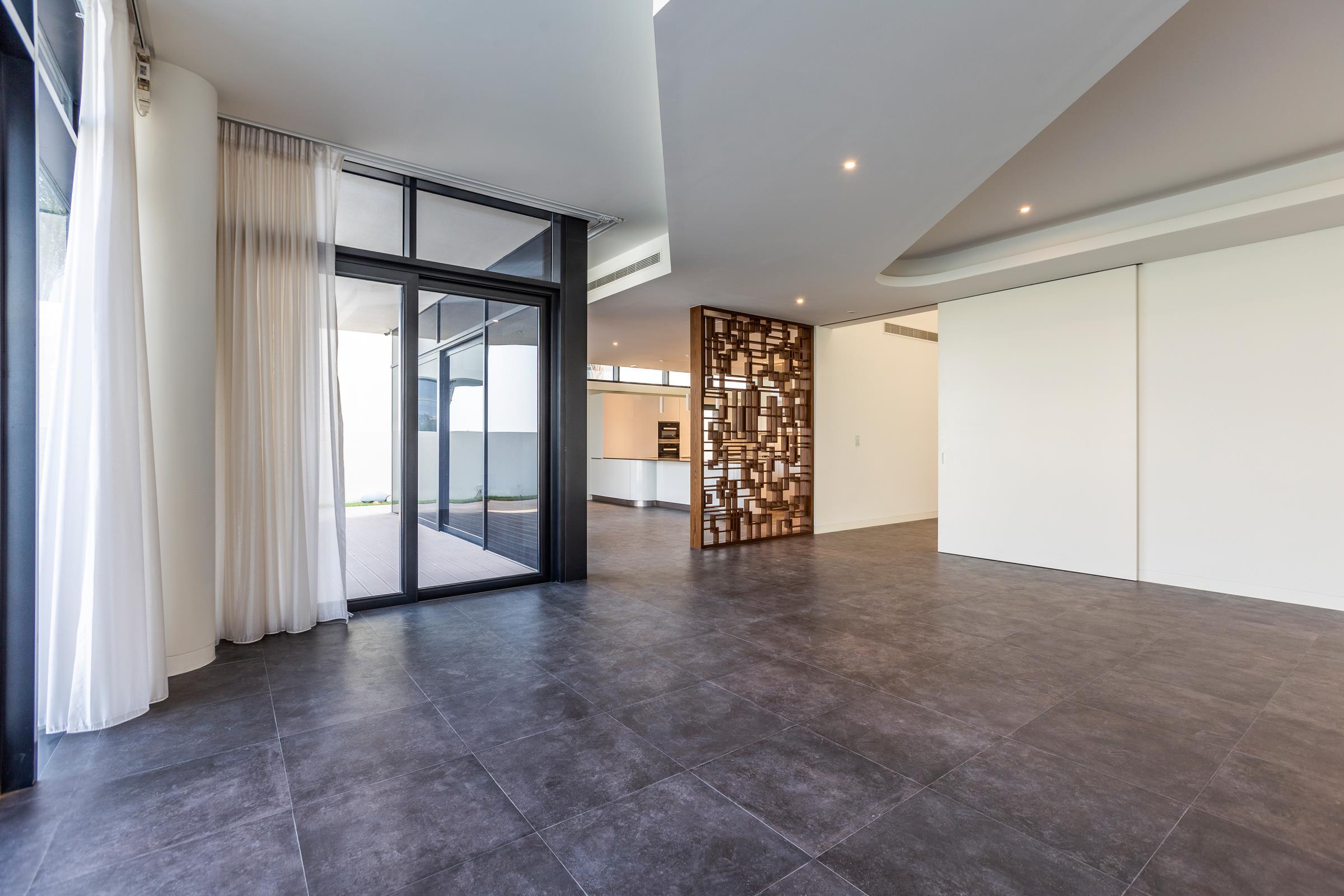 Brand New Villa | Art Deco | Custom Built | Smart Home