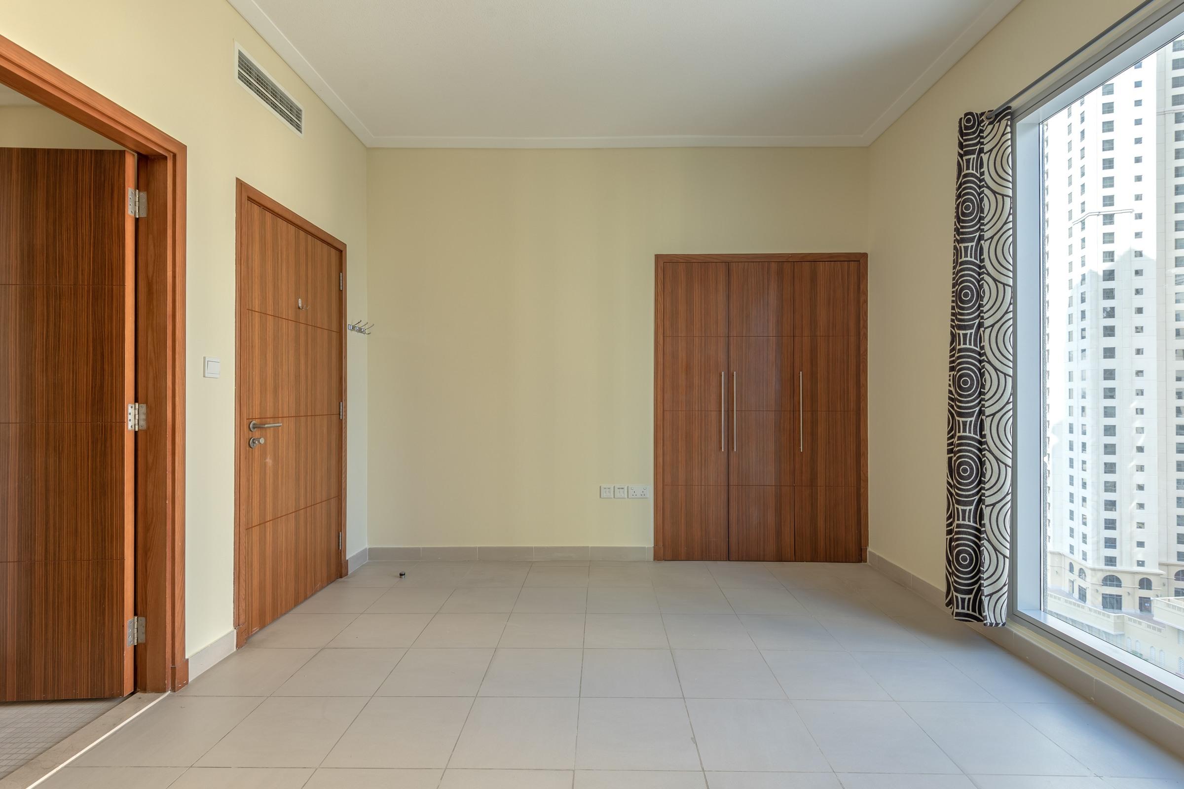 Paloma | Rare Admirable Floor | Sea View