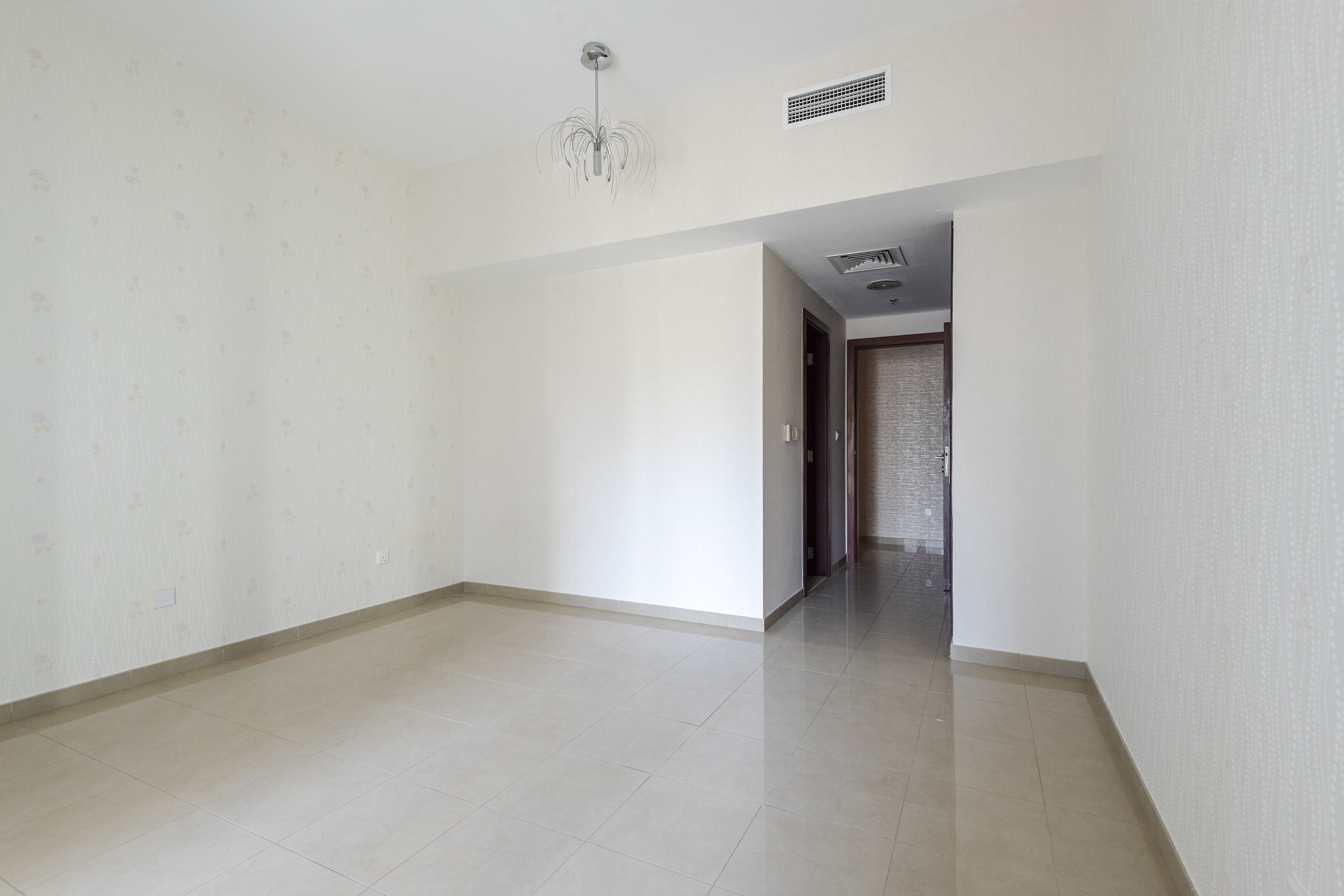 Huge 2 Bed | Awesome Layout | Great View