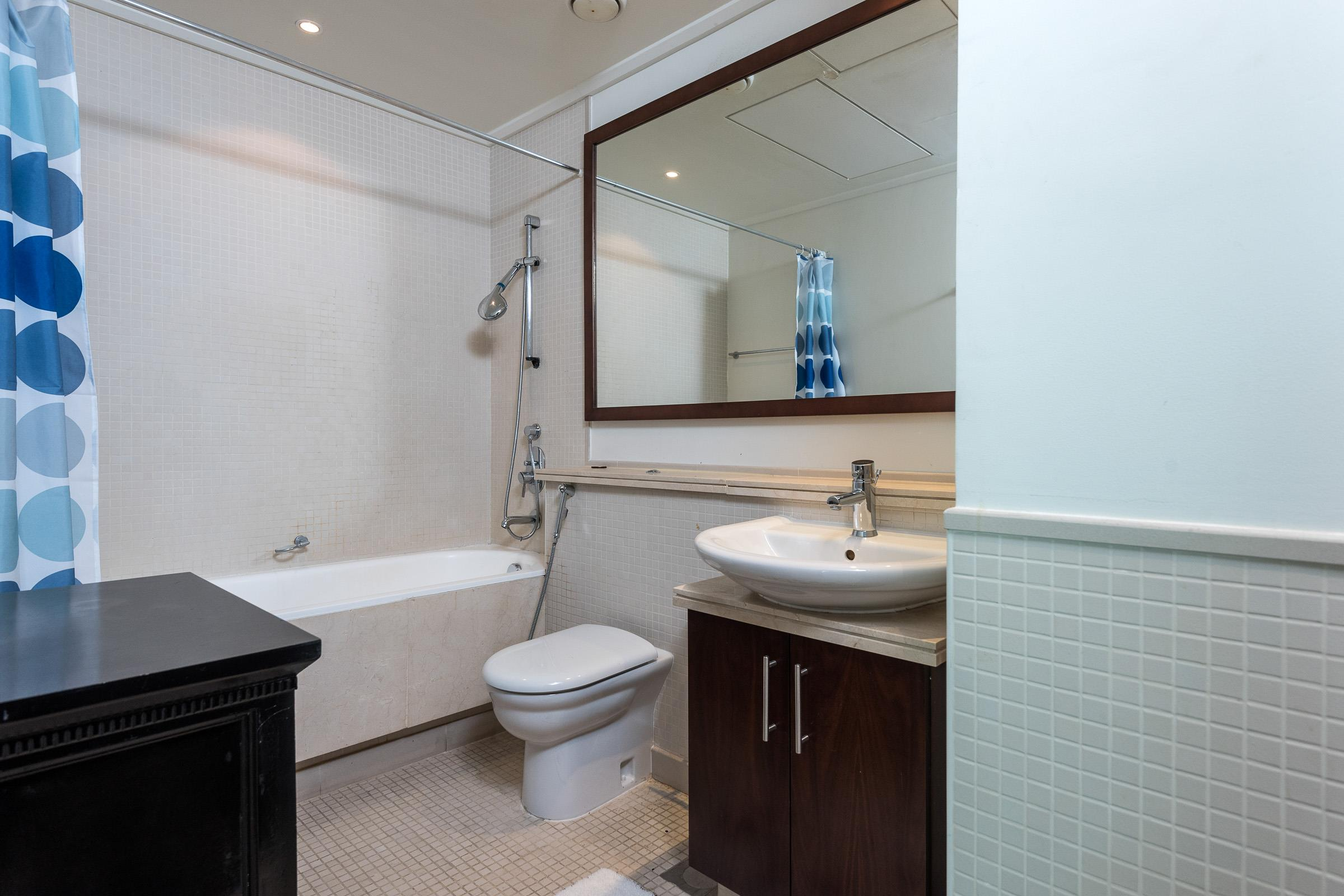 Beauport | 01 Series | Marina View | 2Br