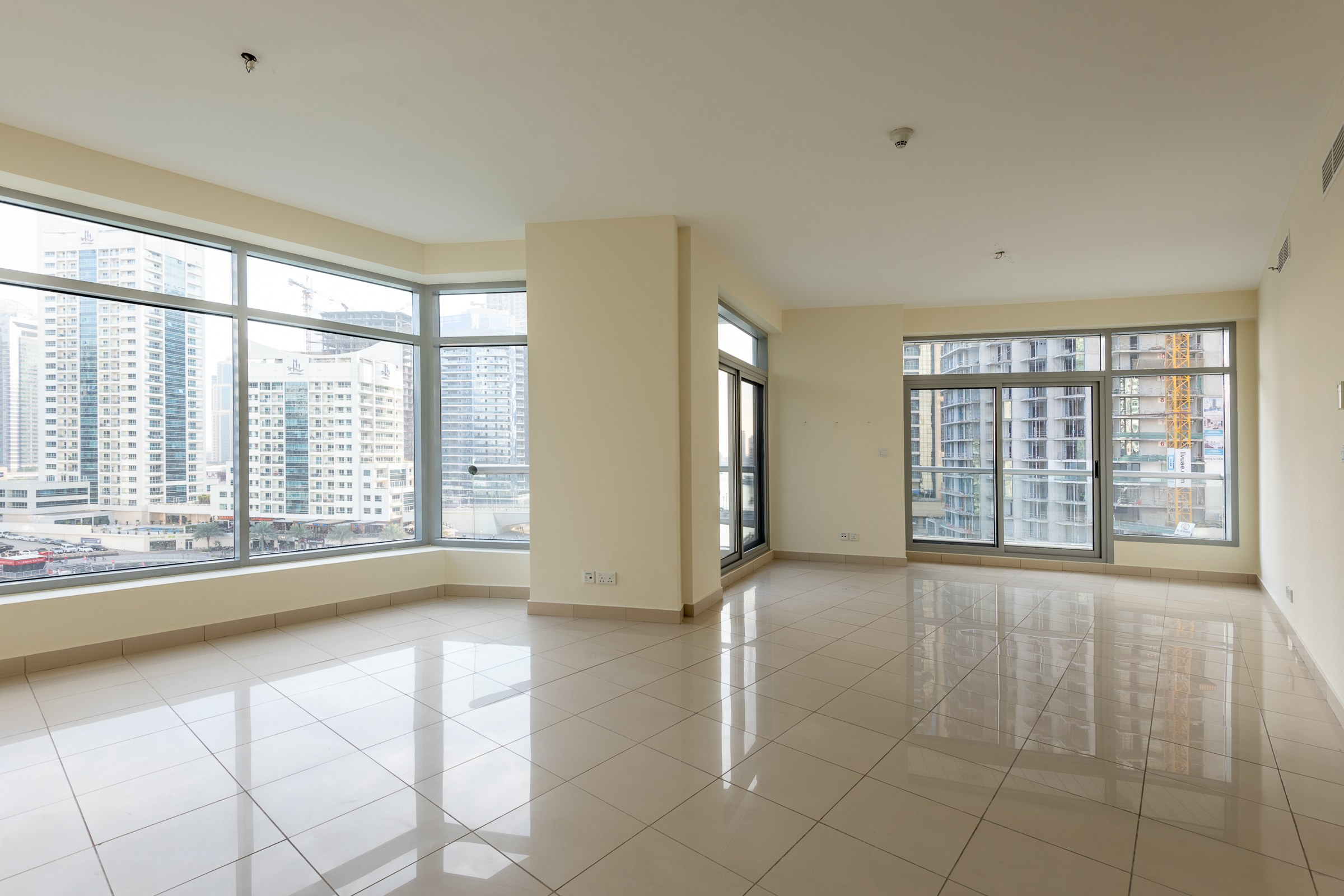 Full Marina View Motivated Seller 2 bed