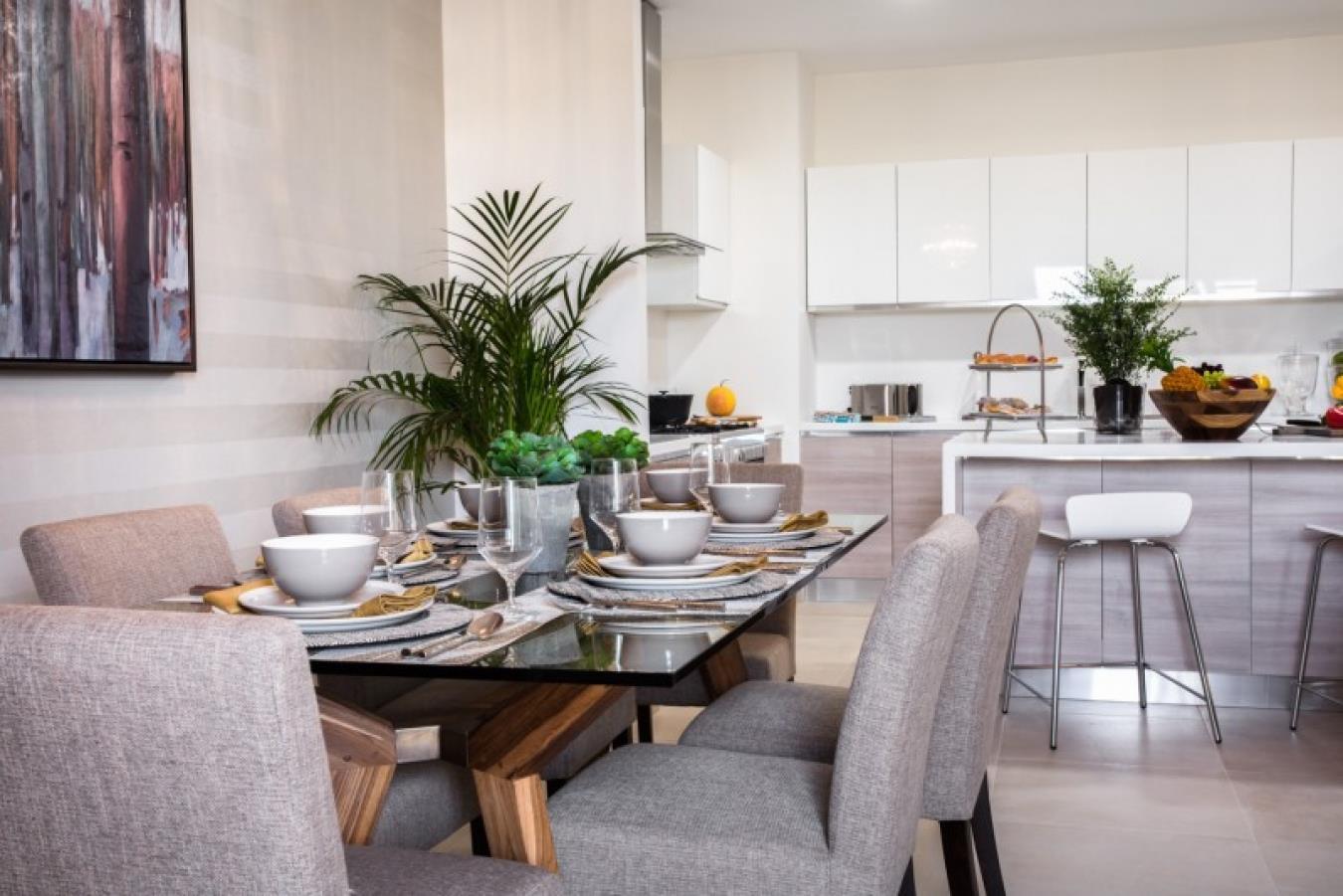 Luxurious Villa in Jumeirah Golf Estate